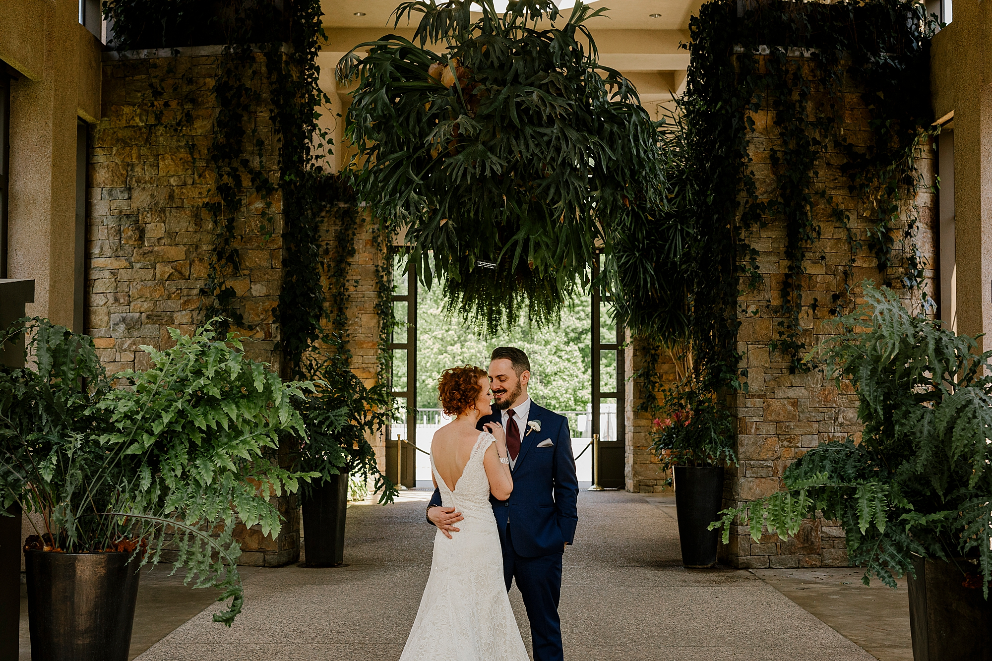 Megan and Daniel_Northbrook_Marketplace_Longwood_Gardens_Chester_County_Unionville_Love_by_Joe_Mac_Wedding_photography__0051.jpg