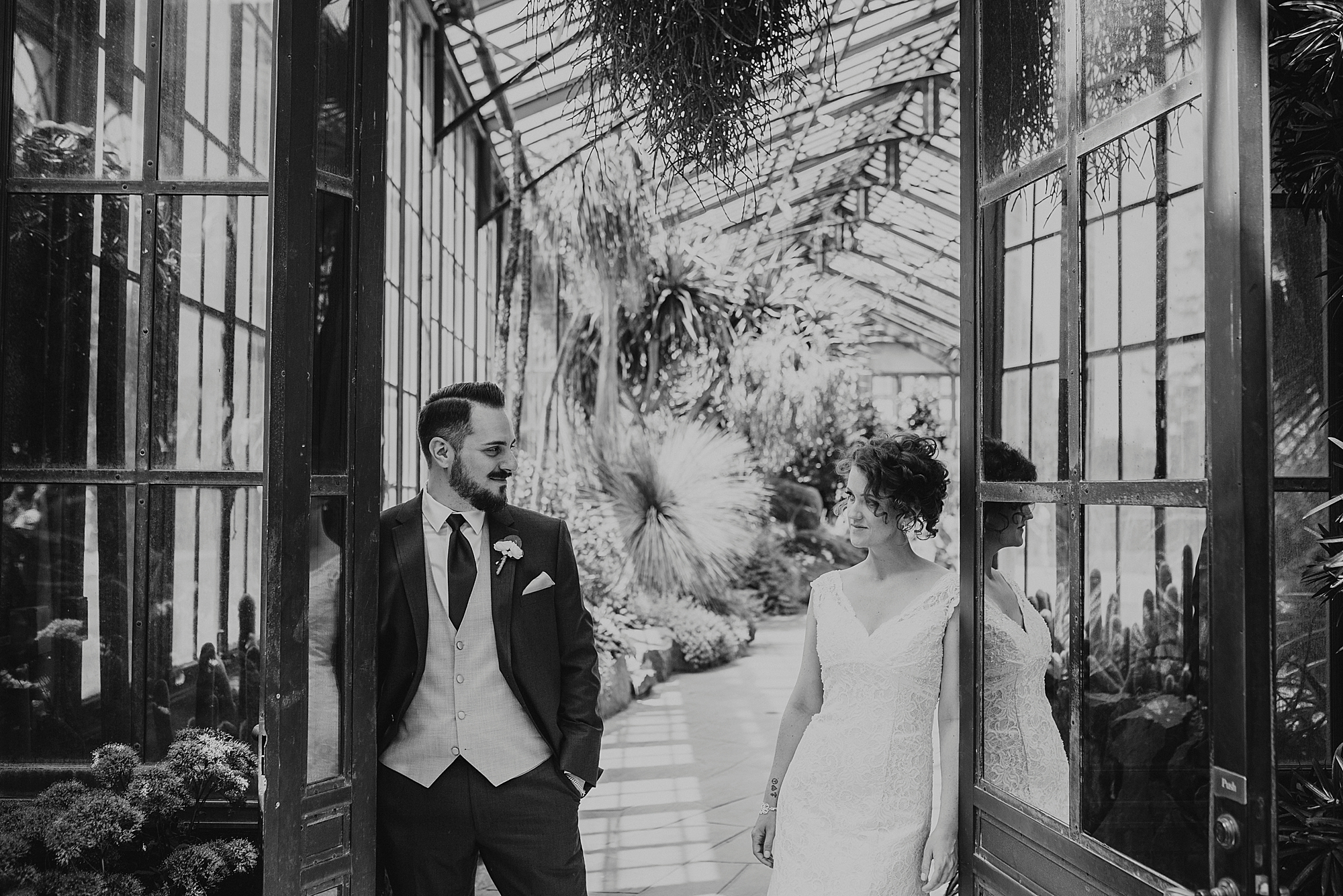 Megan and Daniel_Northbrook_Marketplace_Longwood_Gardens_Chester_County_Unionville_Love_by_Joe_Mac_Wedding_photography__0069.jpg