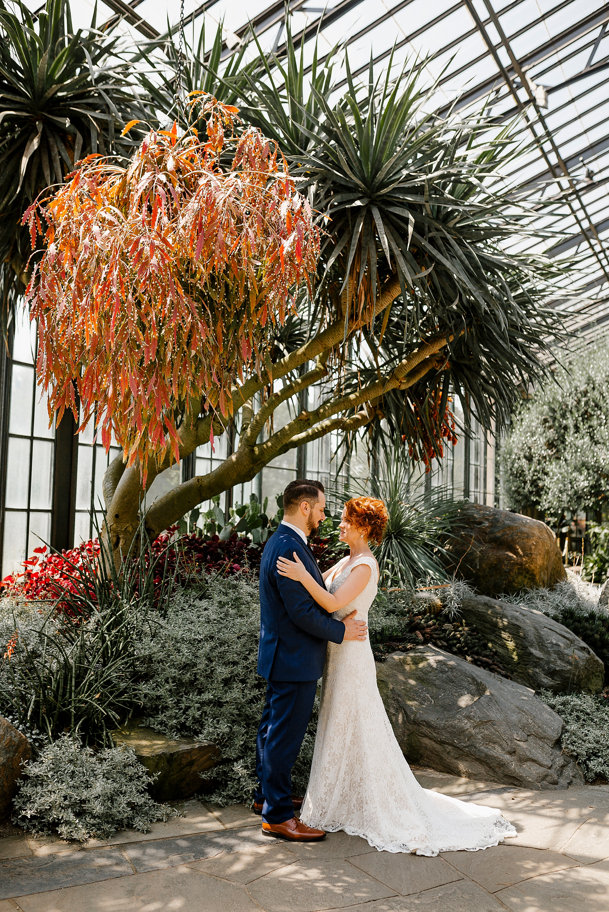 Megan and Daniel_Northbrook_Marketplace_Longwood_Gardens_Chester_County_Unionville_Love_by_Joe_Mac_Wedding_photography__0068.jpg