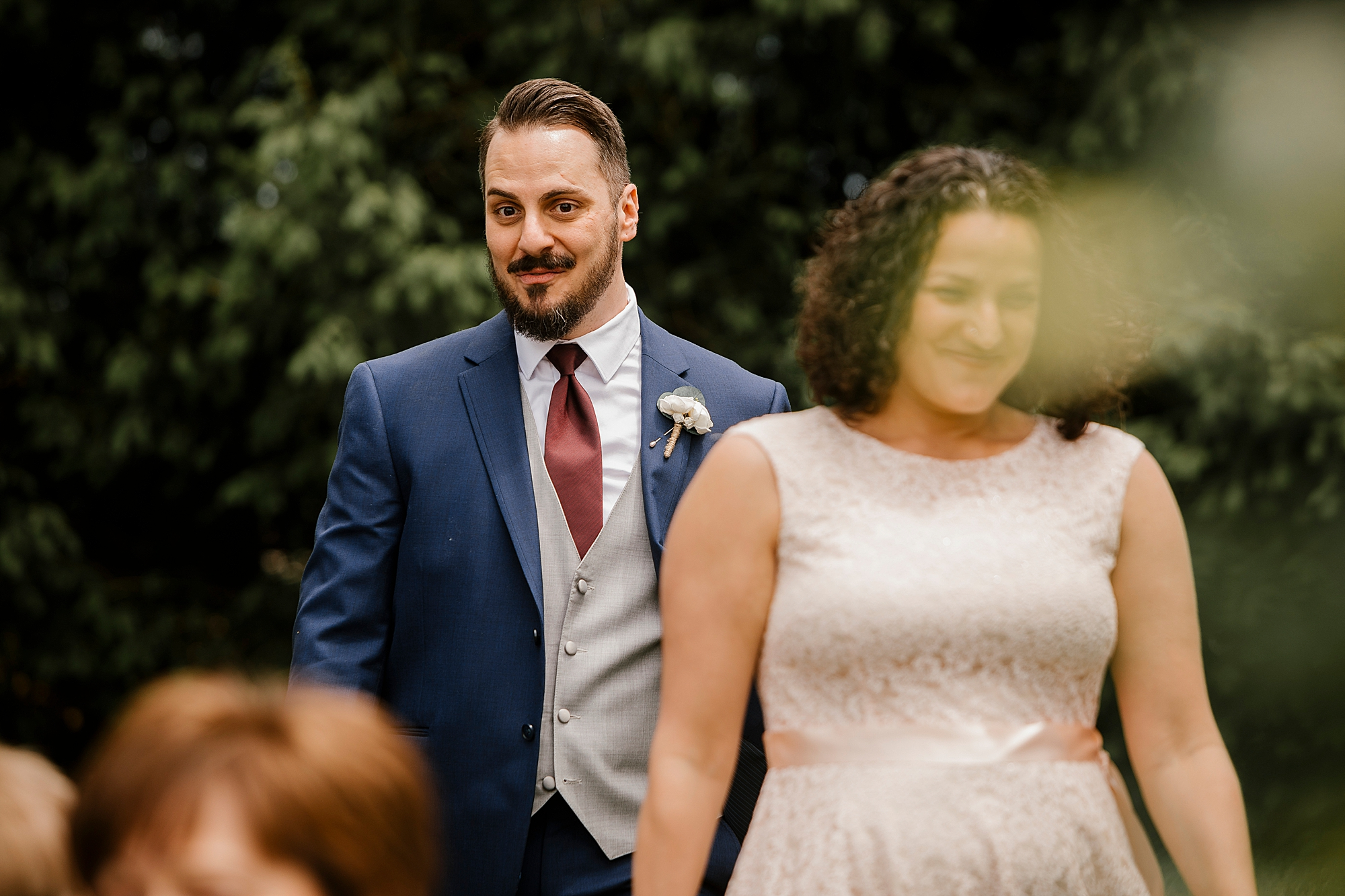 Megan and Daniel_Northbrook_Marketplace_Longwood_Gardens_Chester_County_Unionville_Love_by_Joe_Mac_Wedding_photography__0074.jpg