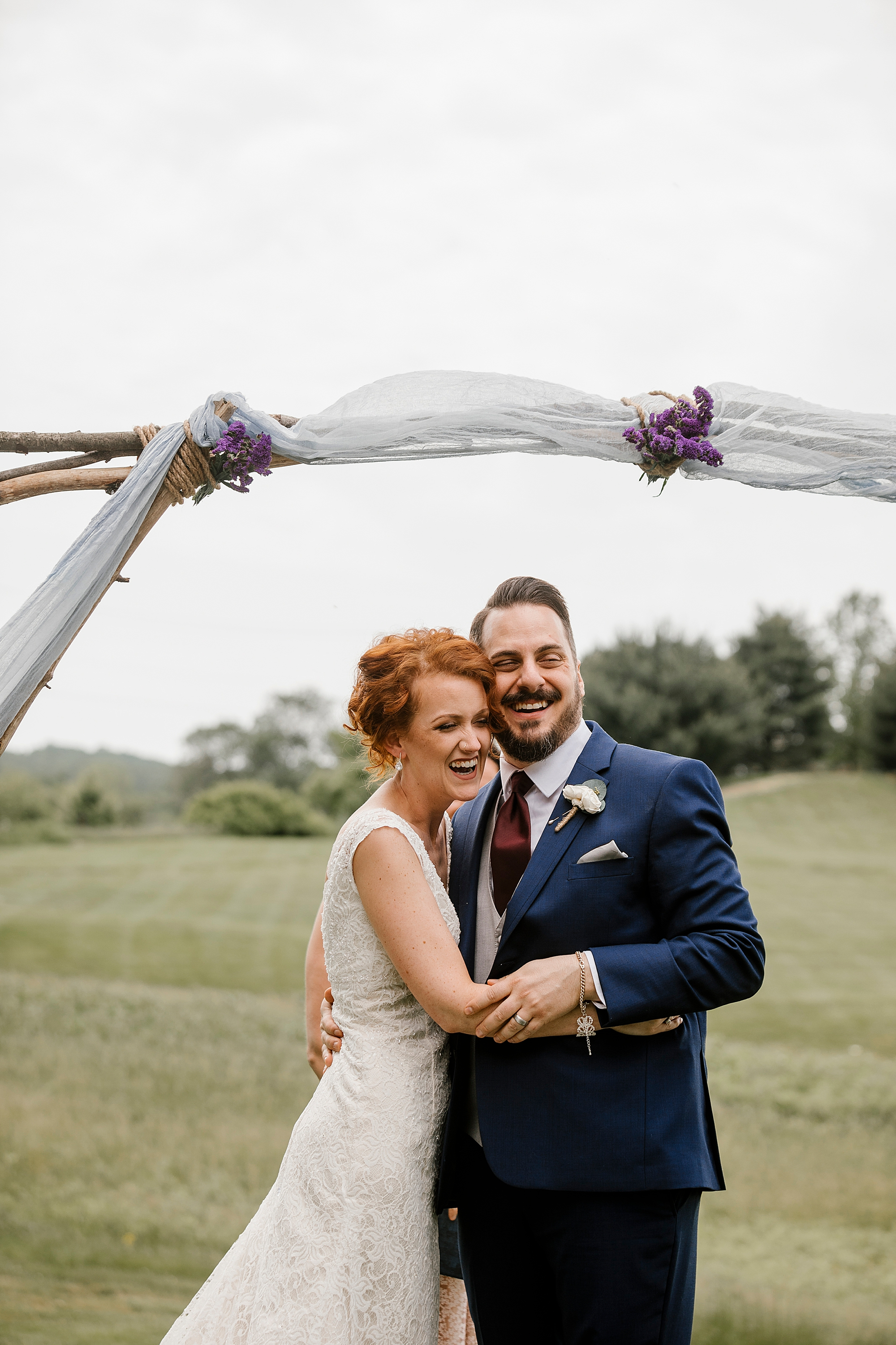 Megan and Daniel_Northbrook_Marketplace_Longwood_Gardens_Chester_County_Unionville_Love_by_Joe_Mac_Wedding_photography__0088.jpg
