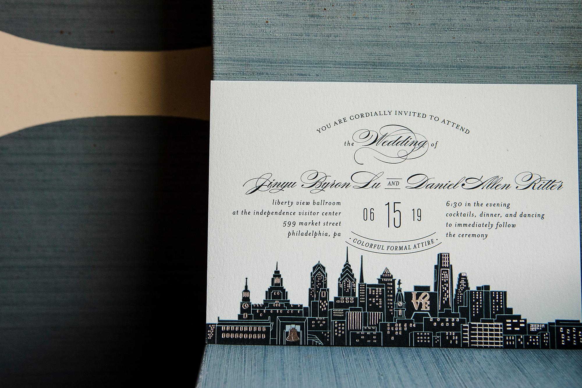 Dan_and_Byron_Love_by_Joe_Mac_Philadelphia_Wedding_LGBTQ_Photography_Gay_Independence_visitor_Center_3.JPG