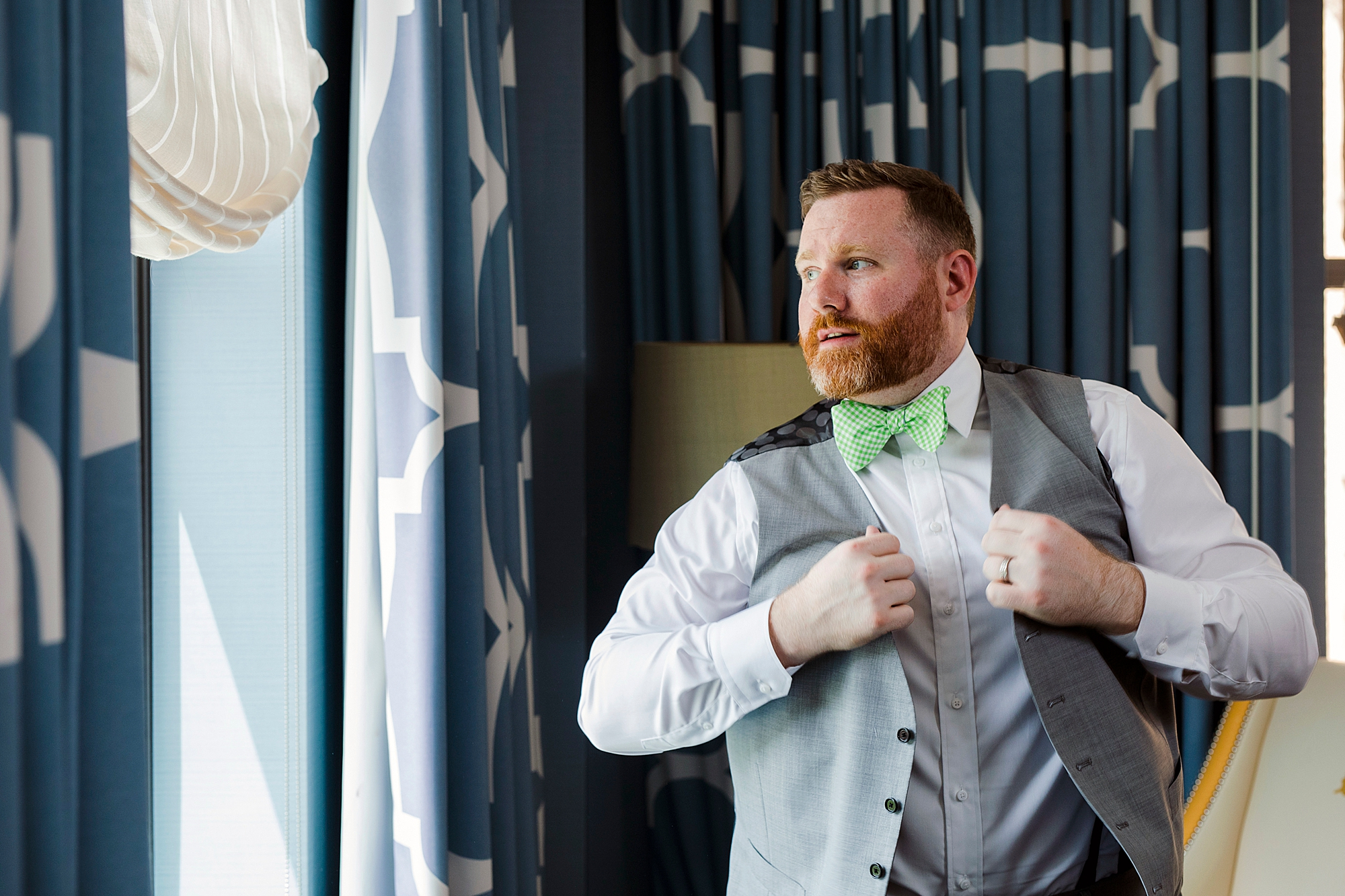 Dan_and_Byron_Love_by_Joe_Mac_Philadelphia_Wedding_LGBTQ_Photography_Gay_Independence_visitor_Center_18.JPG