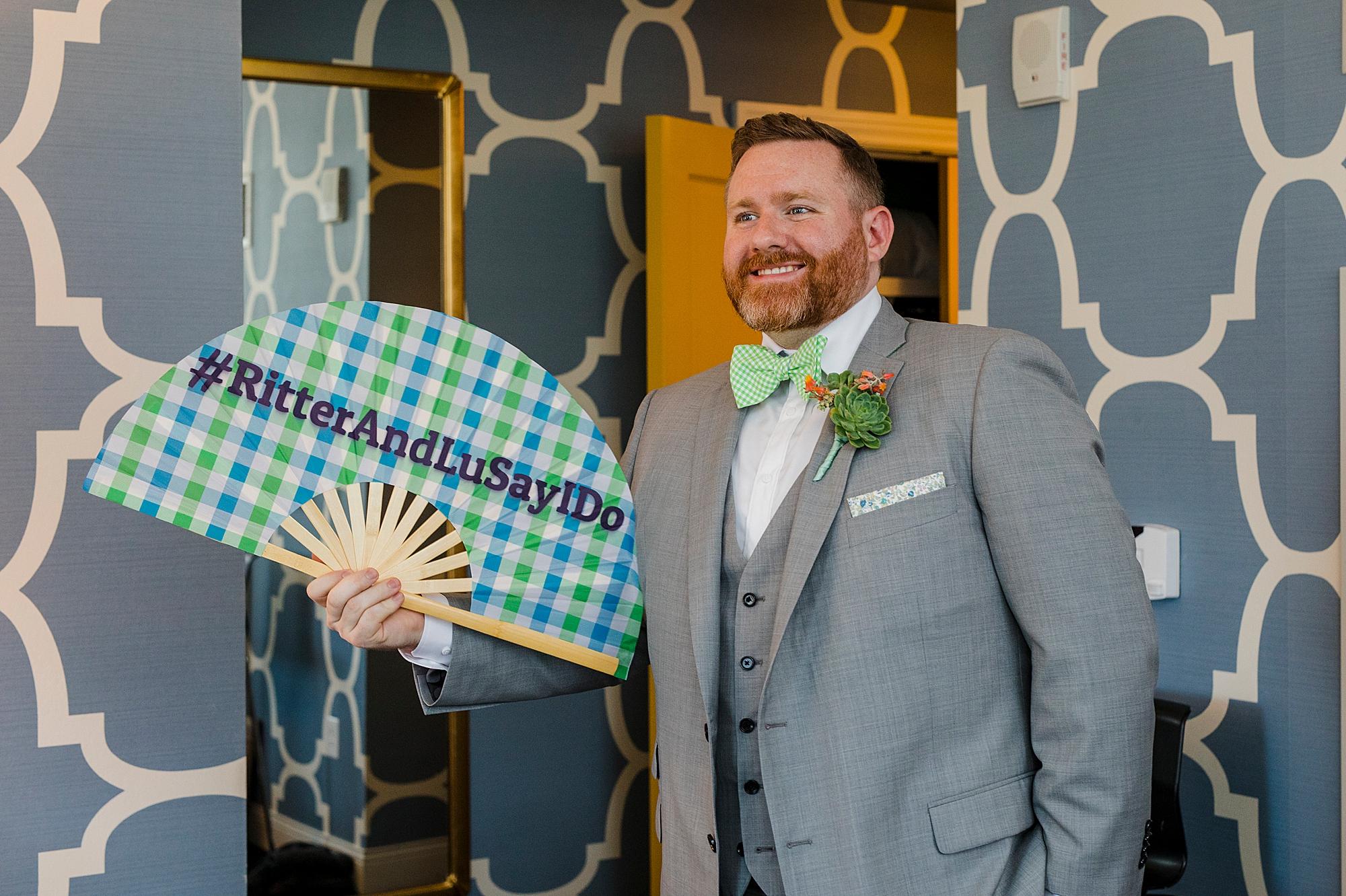 Dan_and_Byron_Love_by_Joe_Mac_Philadelphia_Wedding_LGBTQ_Photography_Gay_Independence_visitor_Center_21.JPG