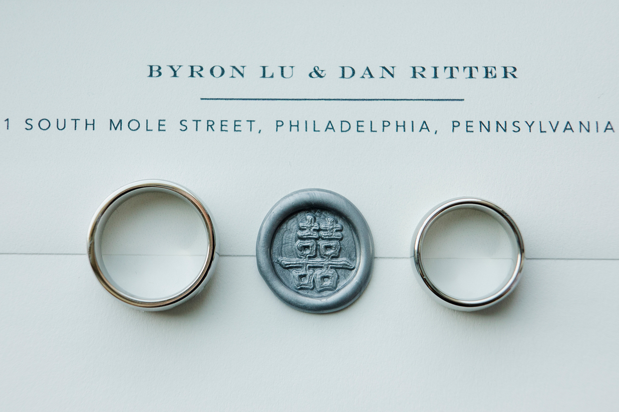 Dan_and_Byron_Love_by_Joe_Mac_Philadelphia_Wedding_LGBTQ_Photography_Gay_Independence_visitor_Center_24.JPG
