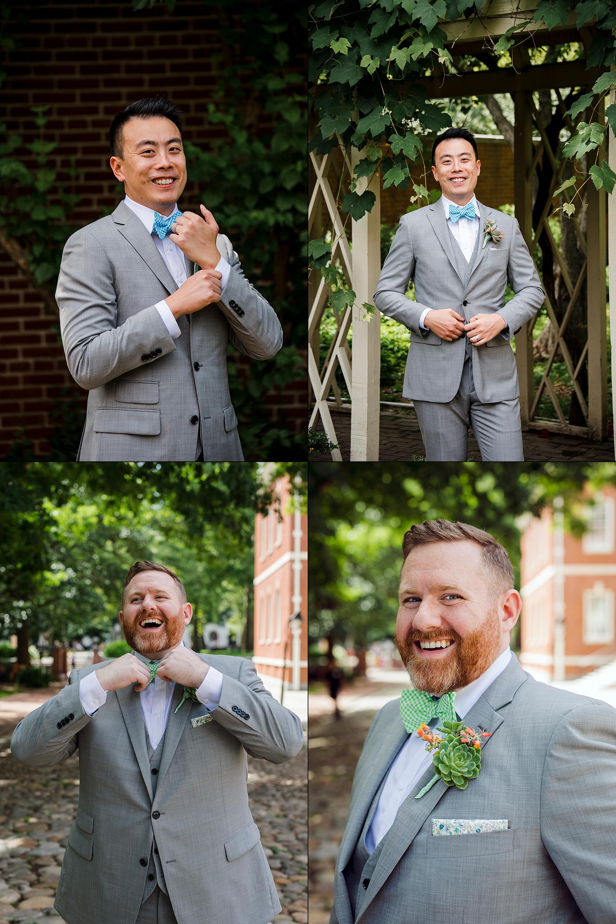 Dan_and_Byron_Love_by_Joe_Mac_Philadelphia_Wedding_LGBTQ_Photography_Gay_Independence_visitor_Center_27.JPG