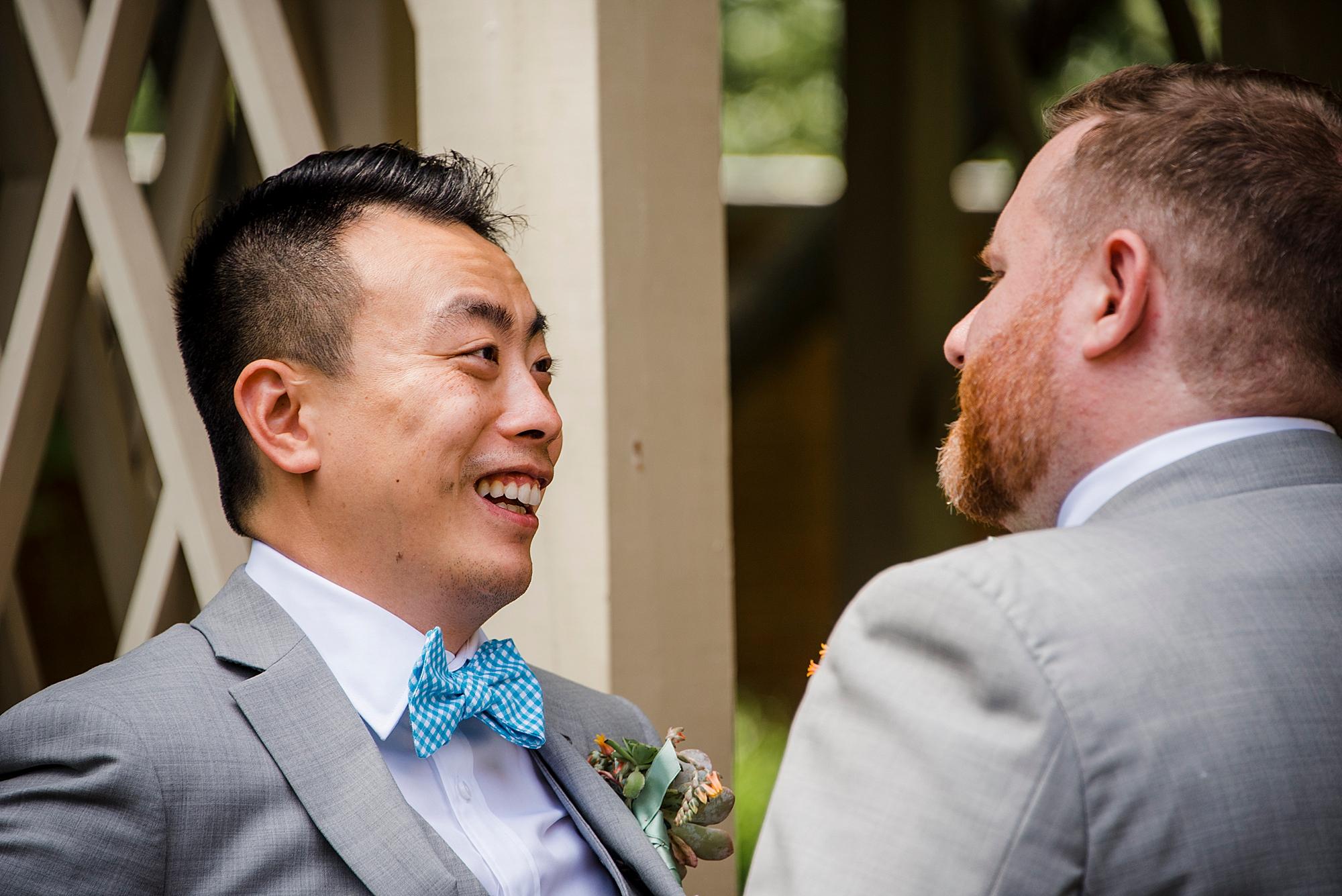 Dan_and_Byron_Love_by_Joe_Mac_Philadelphia_Wedding_LGBTQ_Photography_Gay_Independence_visitor_Center_30.JPG