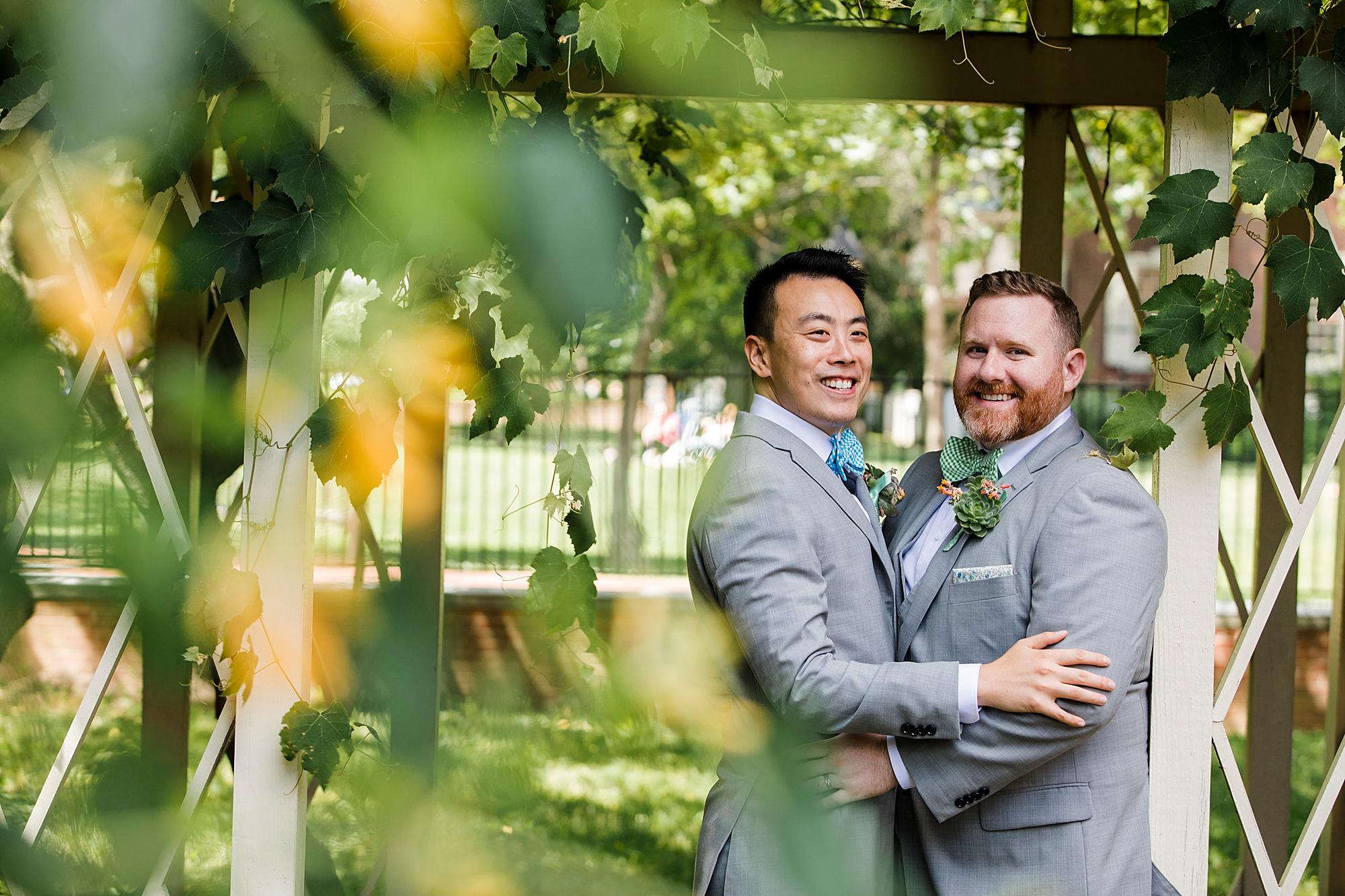 Dan_and_Byron_Love_by_Joe_Mac_Philadelphia_Wedding_LGBTQ_Photography_Gay_Independence_visitor_Center_31.JPG