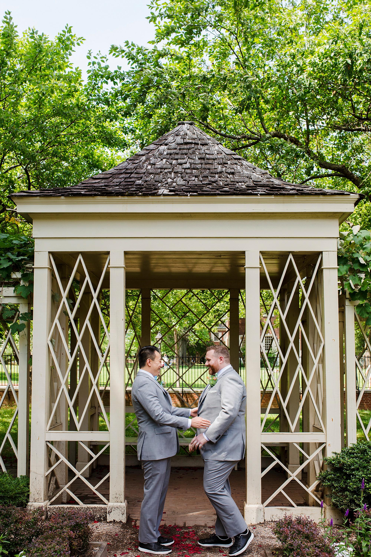 Dan_and_Byron_Love_by_Joe_Mac_Philadelphia_Wedding_LGBTQ_Photography_Gay_Independence_visitor_Center_29.JPG