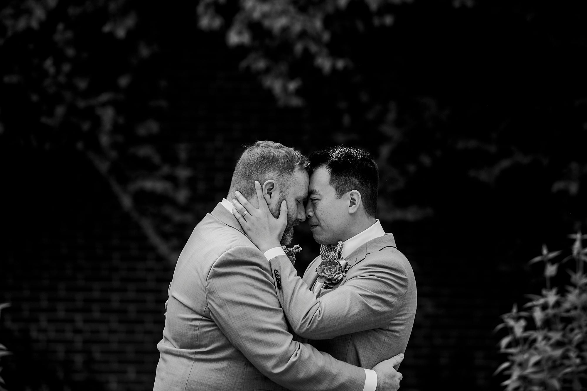 Dan_and_Byron_Love_by_Joe_Mac_Philadelphia_Wedding_LGBTQ_Photography_Gay_Independence_visitor_Center_37.JPG