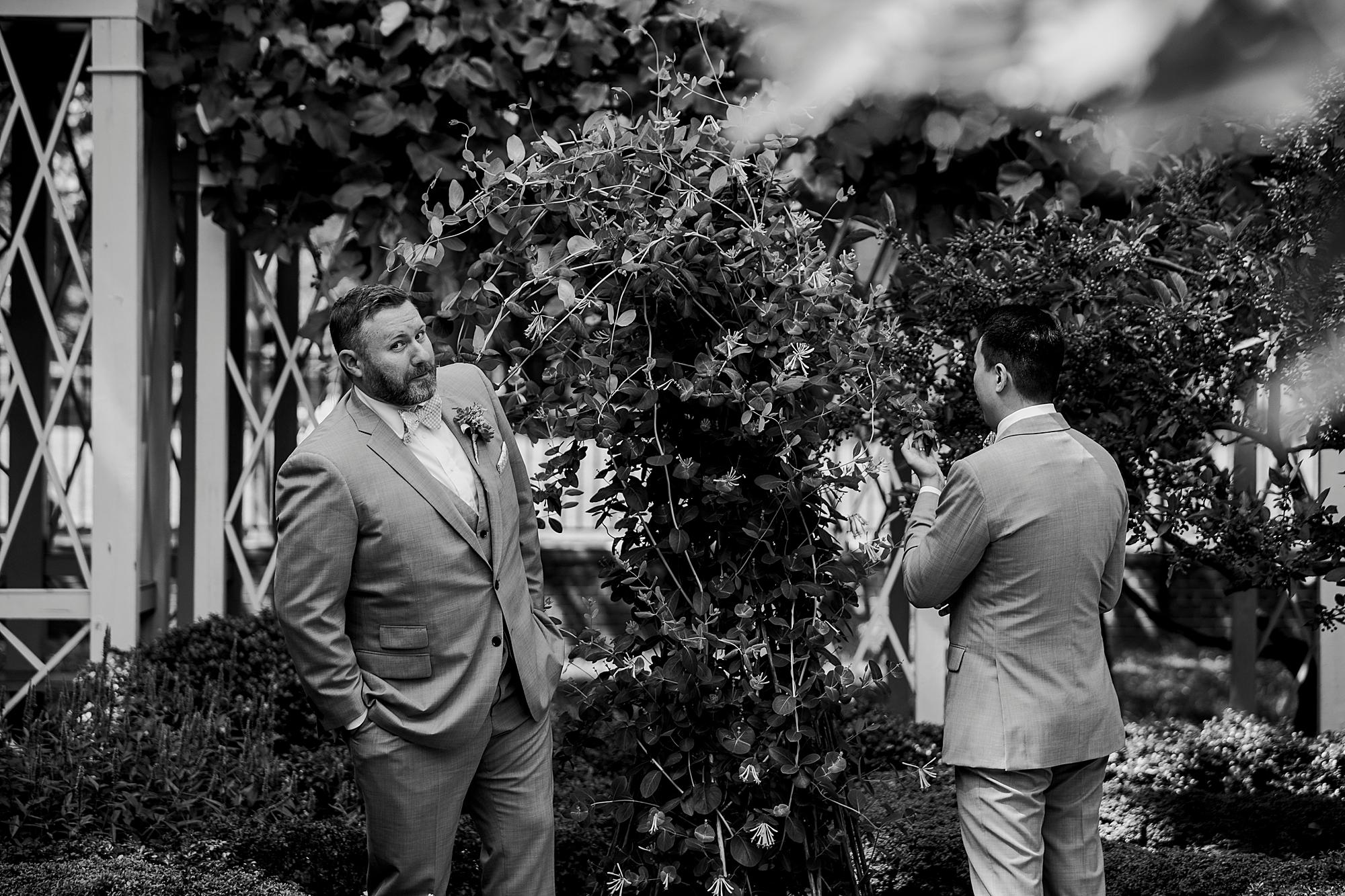 Dan_and_Byron_Love_by_Joe_Mac_Philadelphia_Wedding_LGBTQ_Photography_Gay_Independence_visitor_Center_39.JPG
