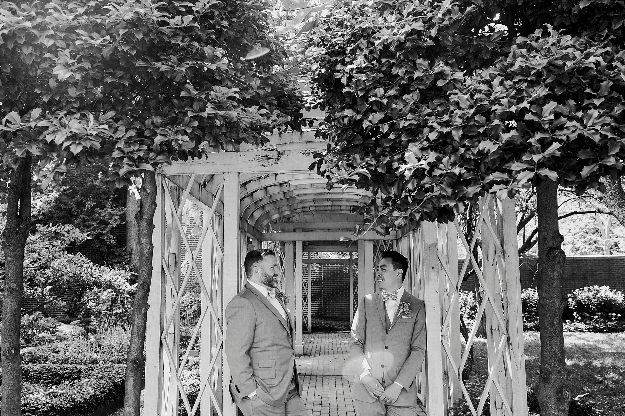 Dan_and_Byron_Love_by_Joe_Mac_Philadelphia_Wedding_LGBTQ_Photography_Gay_Independence_visitor_Center_40.JPG