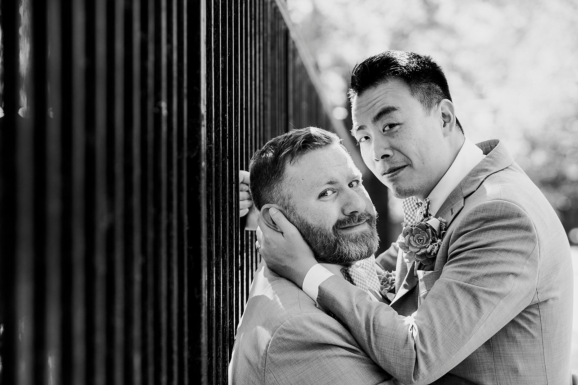 Dan_and_Byron_Love_by_Joe_Mac_Philadelphia_Wedding_LGBTQ_Photography_Gay_Independence_visitor_Center_43.JPG