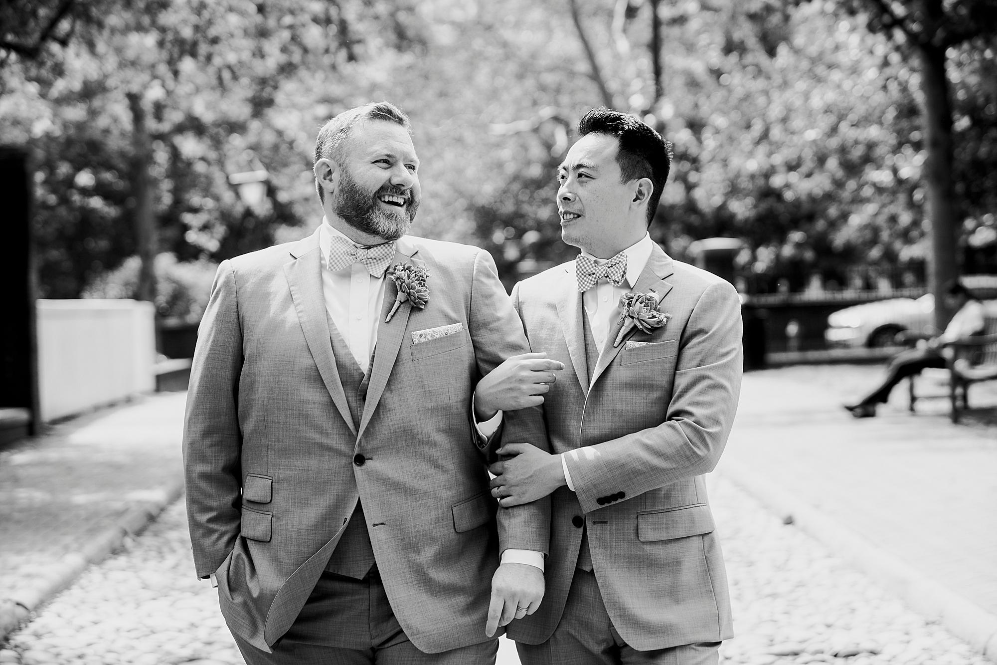 Dan_and_Byron_Love_by_Joe_Mac_Philadelphia_Wedding_LGBTQ_Photography_Gay_Independence_visitor_Center_44.JPG