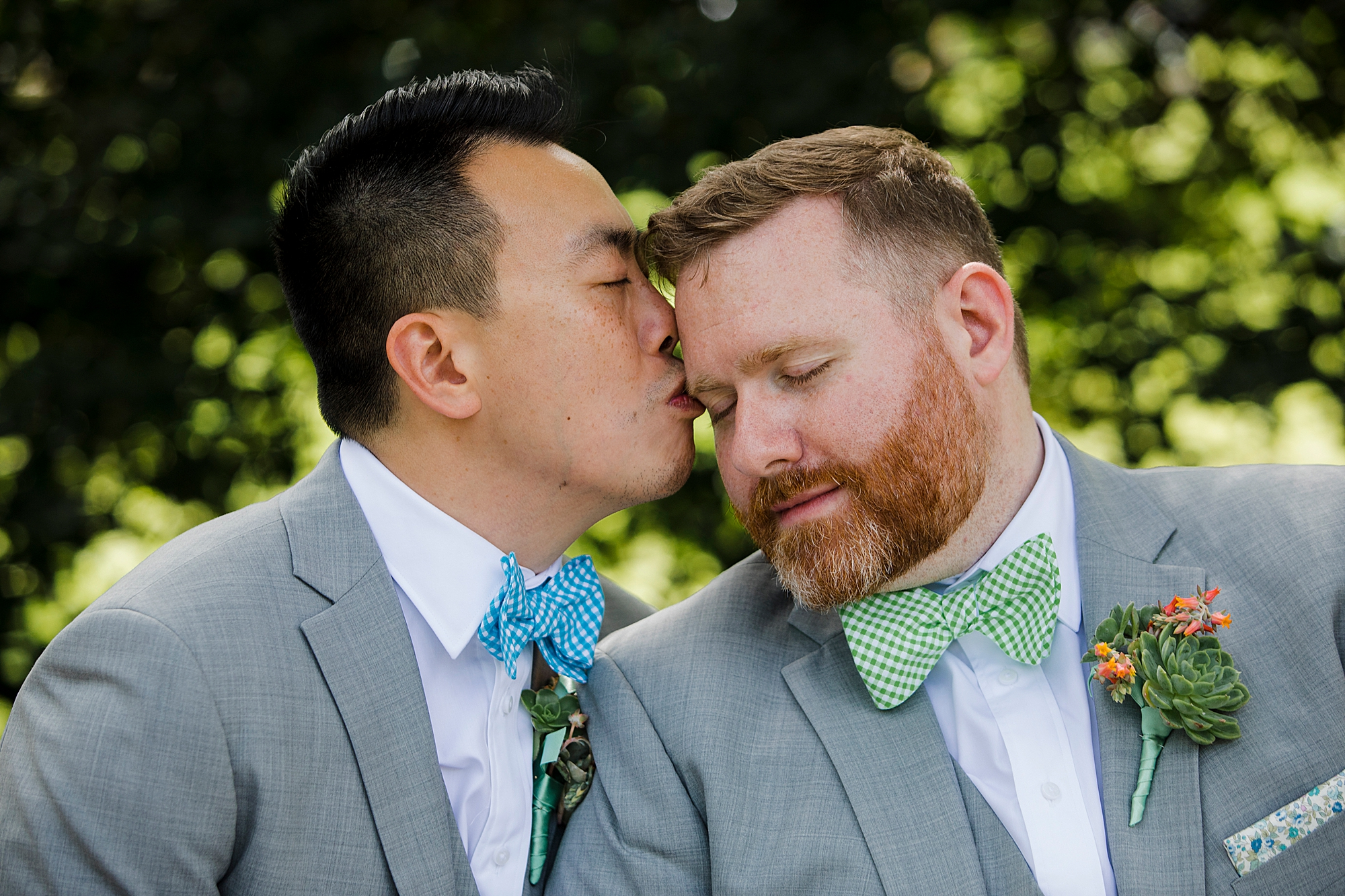 Dan_and_Byron_Love_by_Joe_Mac_Philadelphia_Wedding_LGBTQ_Photography_Gay_Independence_visitor_Center_45.JPG