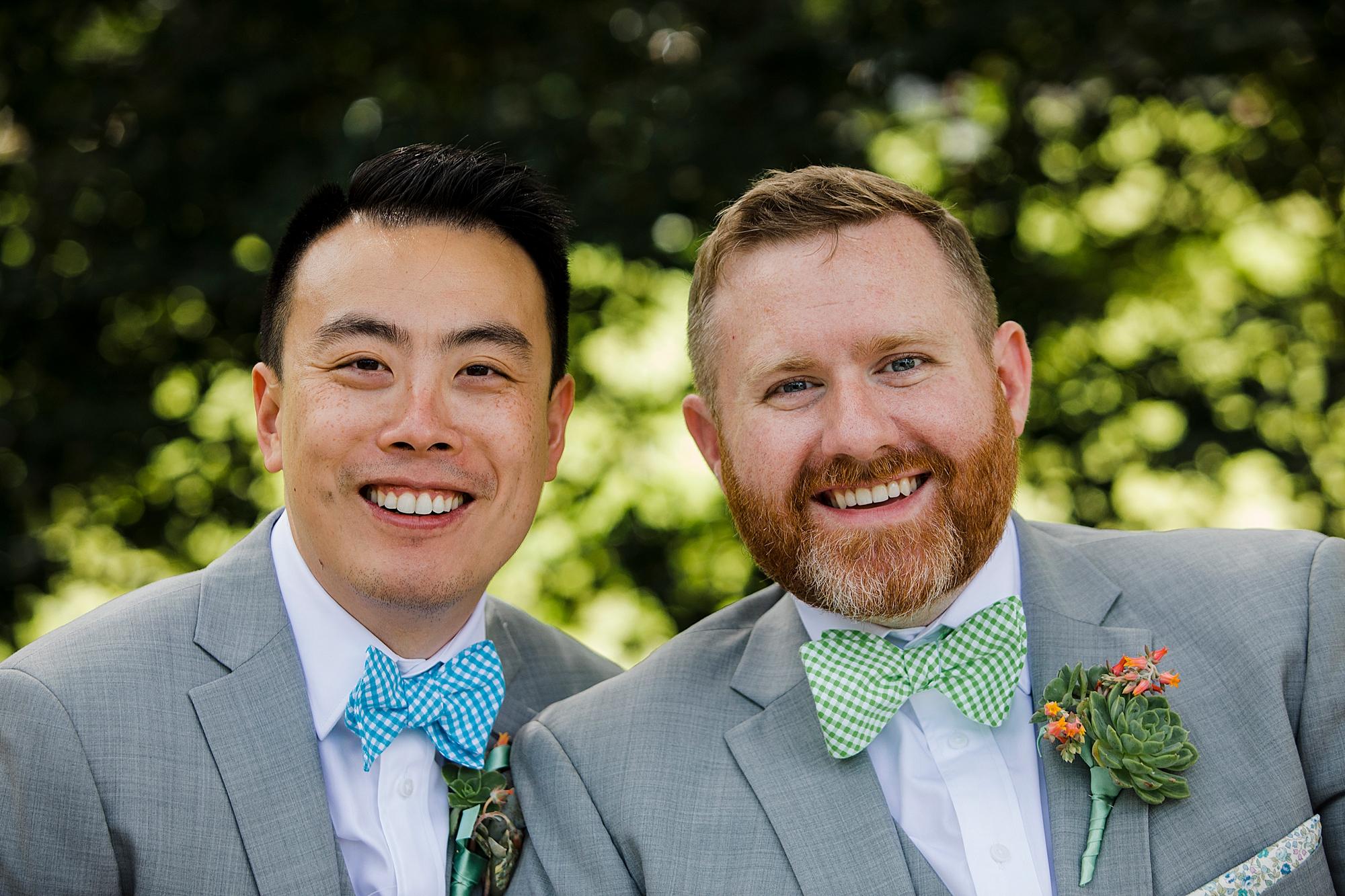 Dan_and_Byron_Love_by_Joe_Mac_Philadelphia_Wedding_LGBTQ_Photography_Gay_Independence_visitor_Center_46.JPG