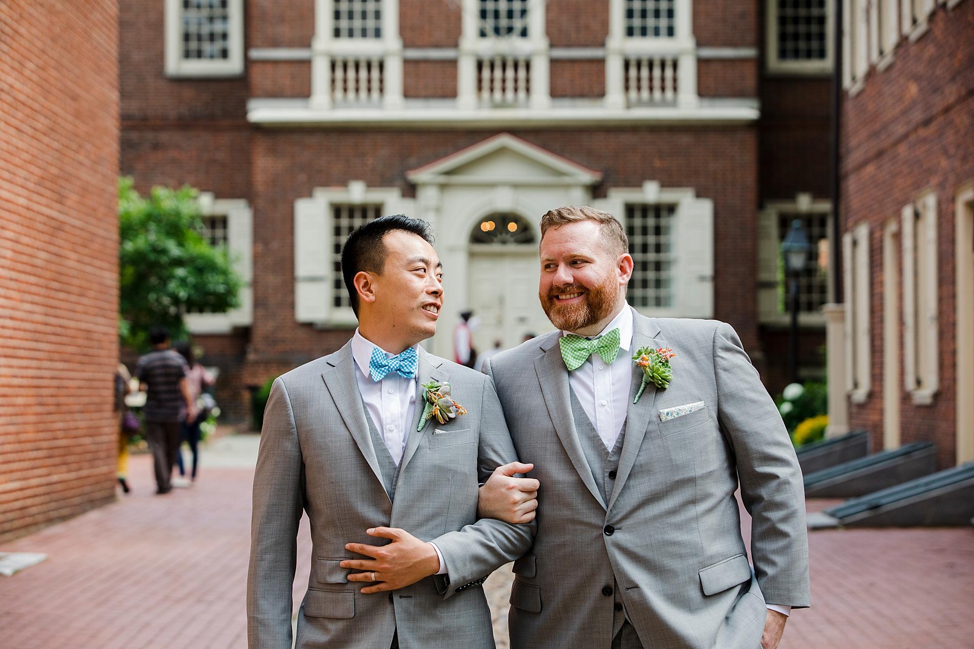 Dan_and_Byron_Love_by_Joe_Mac_Philadelphia_Wedding_LGBTQ_Photography_Gay_Independence_visitor_Center_48.JPG