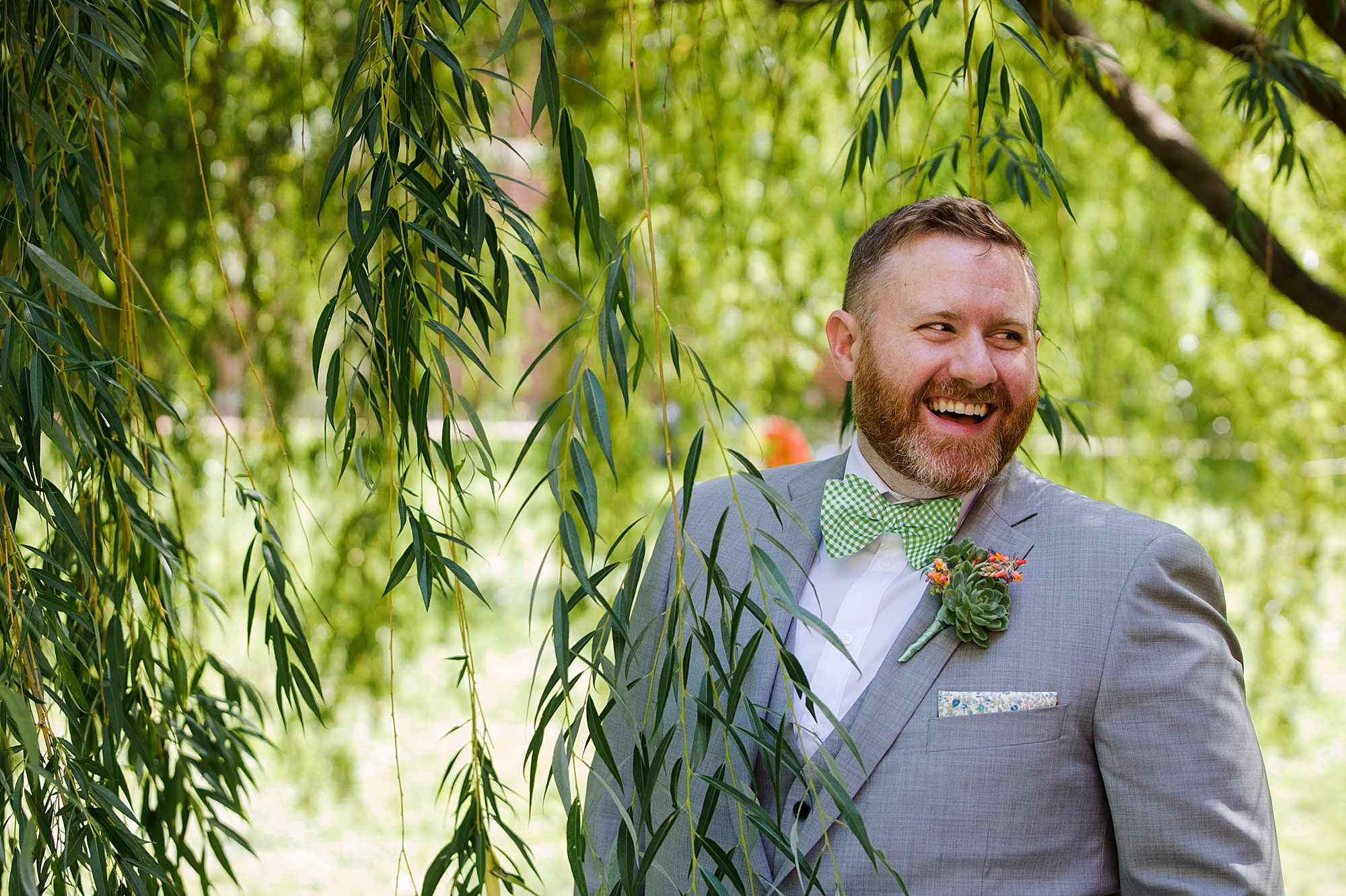 Dan_and_Byron_Love_by_Joe_Mac_Philadelphia_Wedding_LGBTQ_Photography_Gay_Independence_visitor_Center_49.JPG