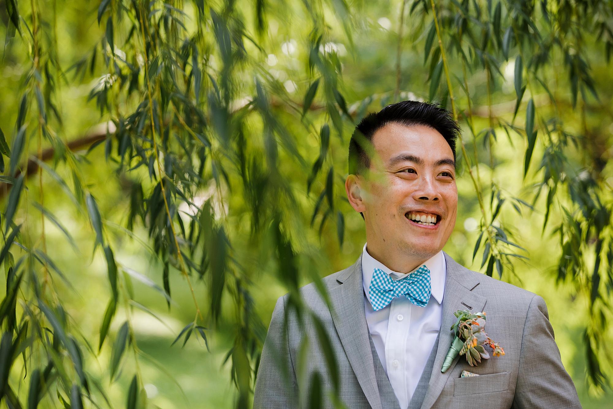 Dan_and_Byron_Love_by_Joe_Mac_Philadelphia_Wedding_LGBTQ_Photography_Gay_Independence_visitor_Center_51.JPG