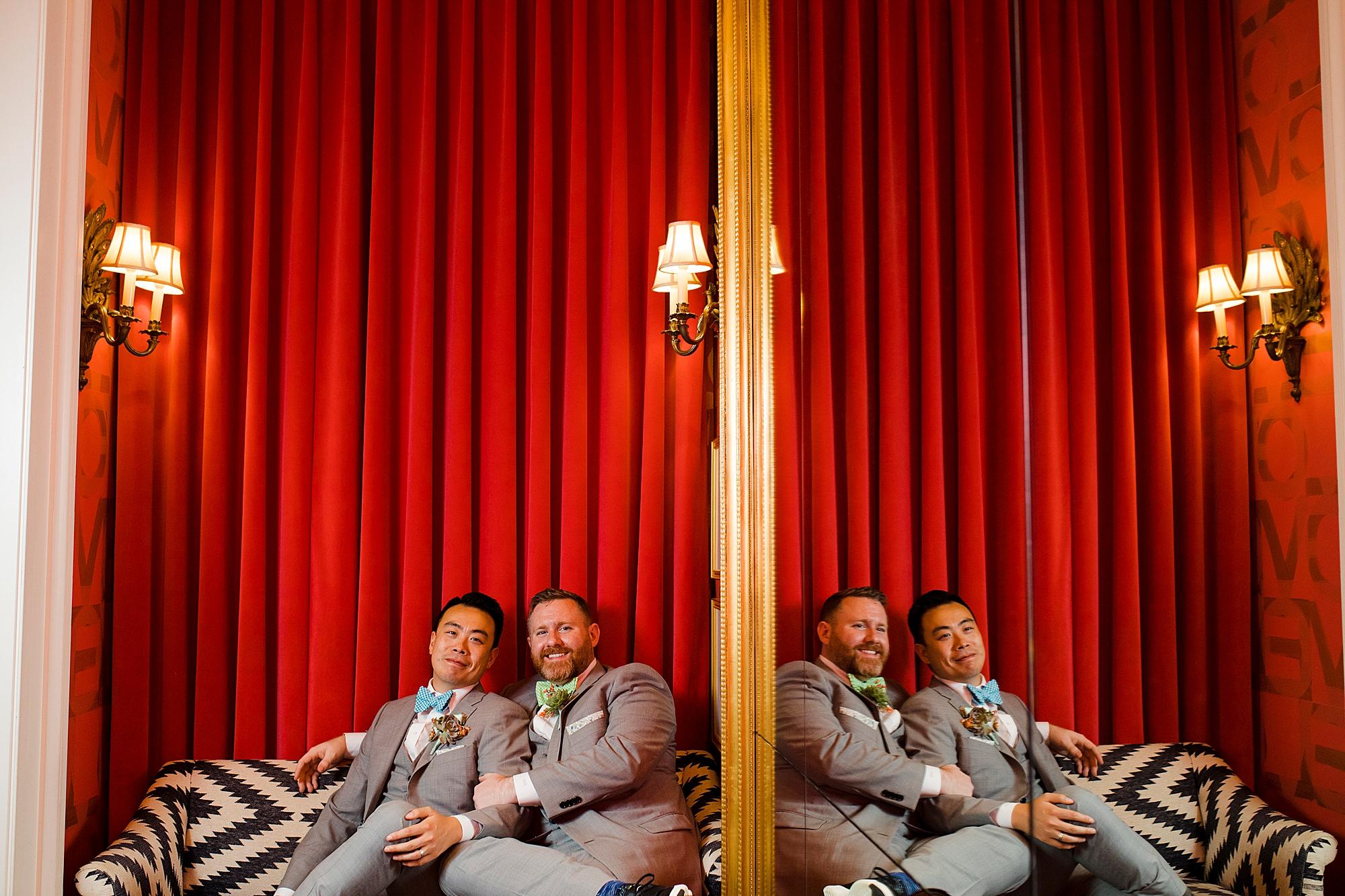 Dan_and_Byron_Love_by_Joe_Mac_Philadelphia_Wedding_LGBTQ_Photography_Gay_Independence_visitor_Center_57.JPG