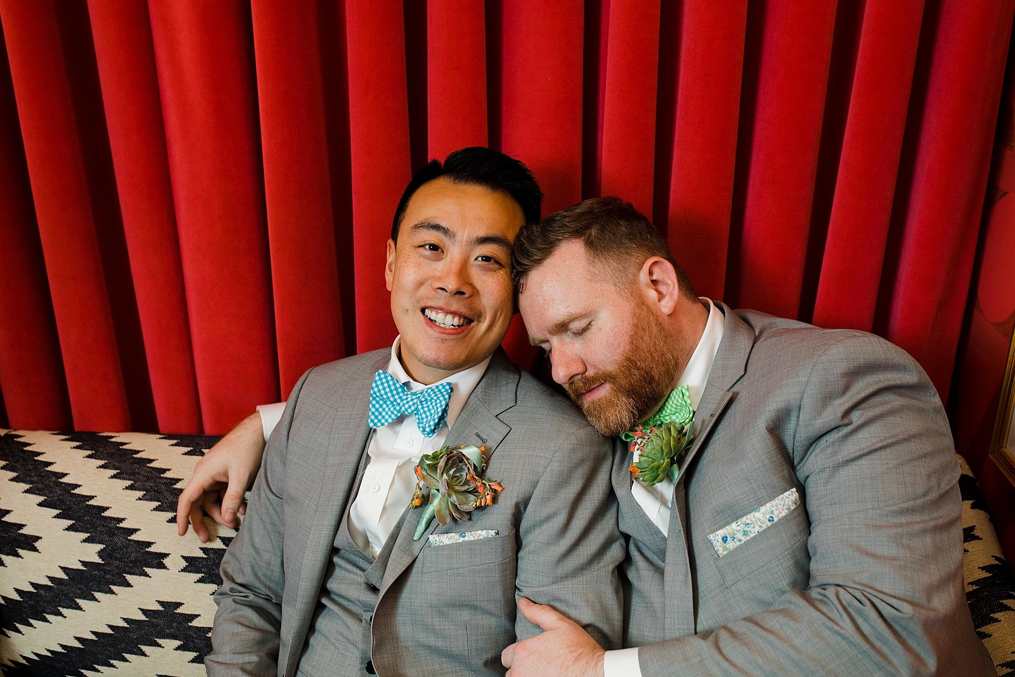 Dan_and_Byron_Love_by_Joe_Mac_Philadelphia_Wedding_LGBTQ_Photography_Gay_Independence_visitor_Center_58.JPG