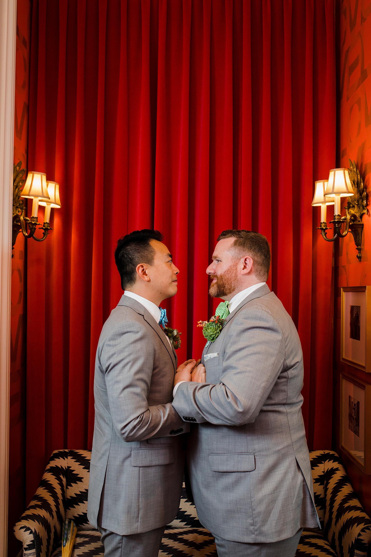Dan_and_Byron_Love_by_Joe_Mac_Philadelphia_Wedding_LGBTQ_Photography_Gay_Independence_visitor_Center_59.JPG