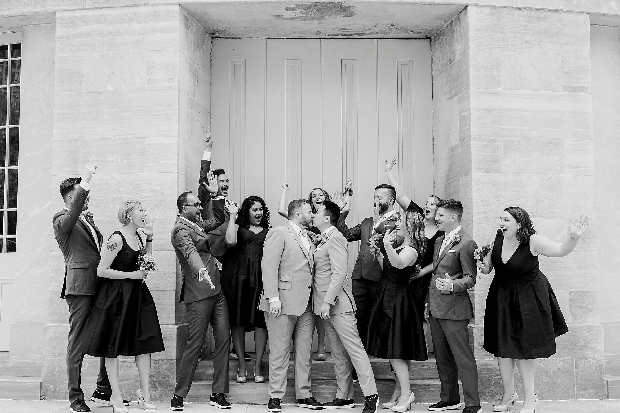 Dan_and_Byron_Love_by_Joe_Mac_Philadelphia_Wedding_LGBTQ_Photography_Gay_Independence_visitor_Center_63.JPG