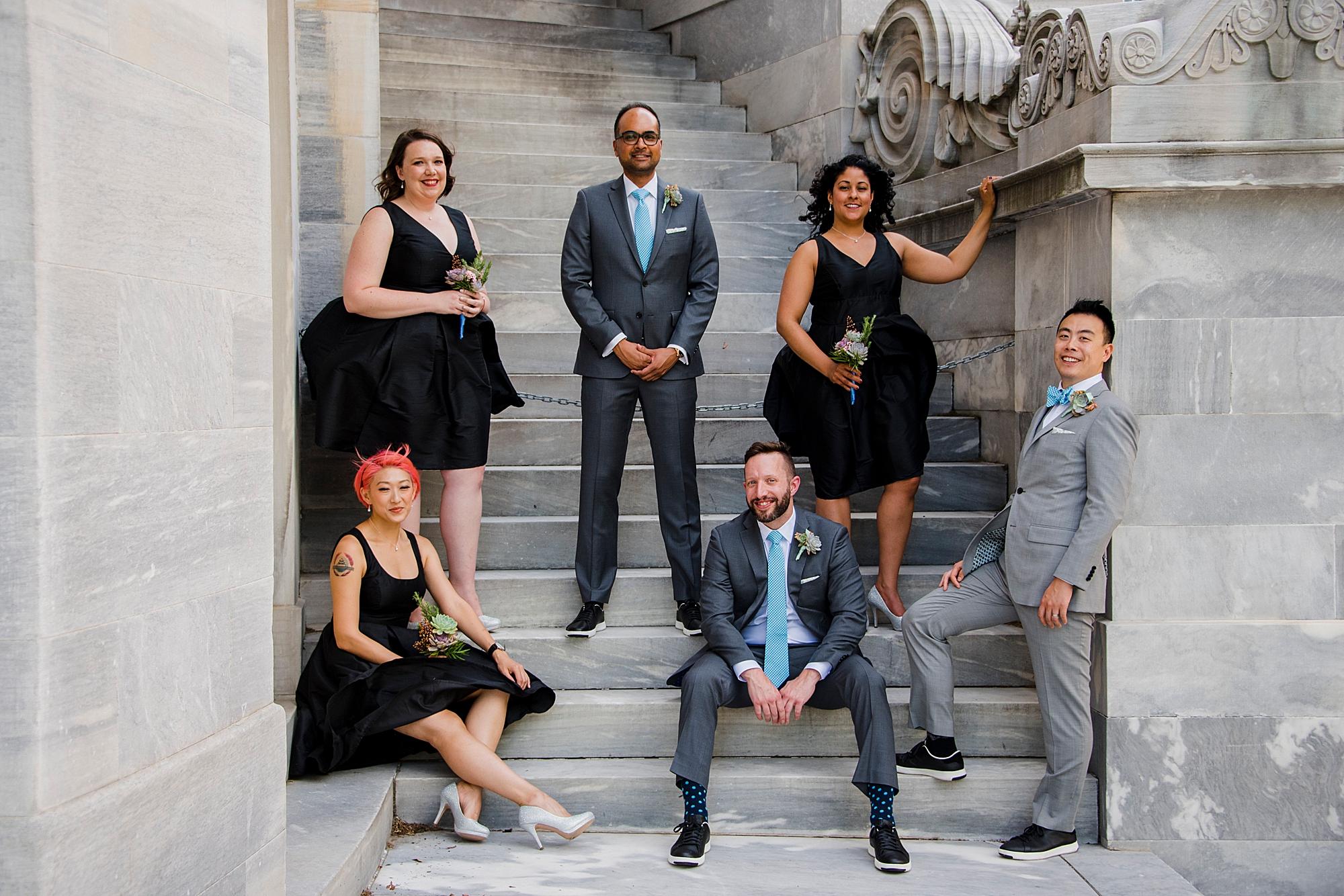 Dan_and_Byron_Love_by_Joe_Mac_Philadelphia_Wedding_LGBTQ_Photography_Gay_Independence_visitor_Center_65.JPG