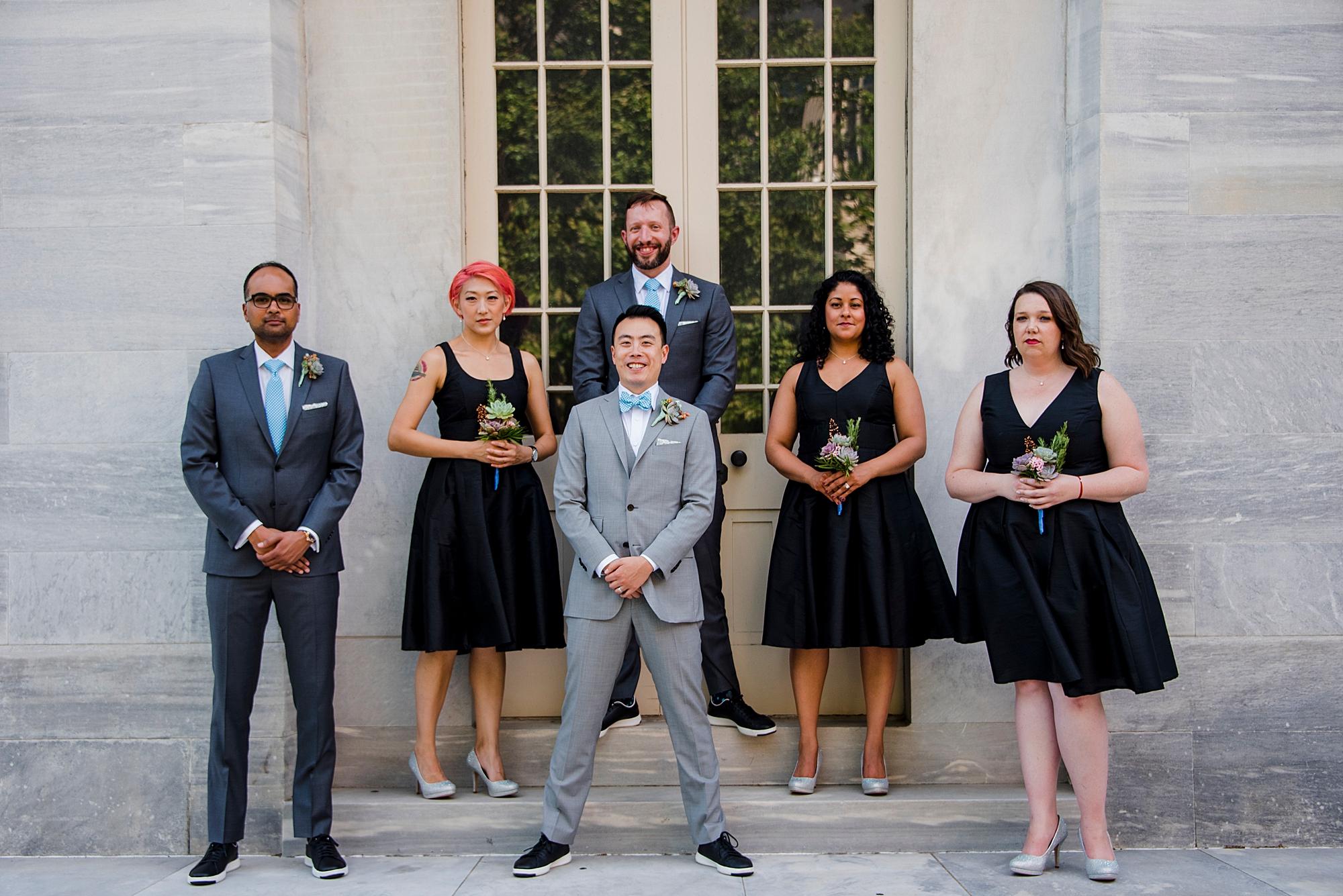 Dan_and_Byron_Love_by_Joe_Mac_Philadelphia_Wedding_LGBTQ_Photography_Gay_Independence_visitor_Center_67.JPG