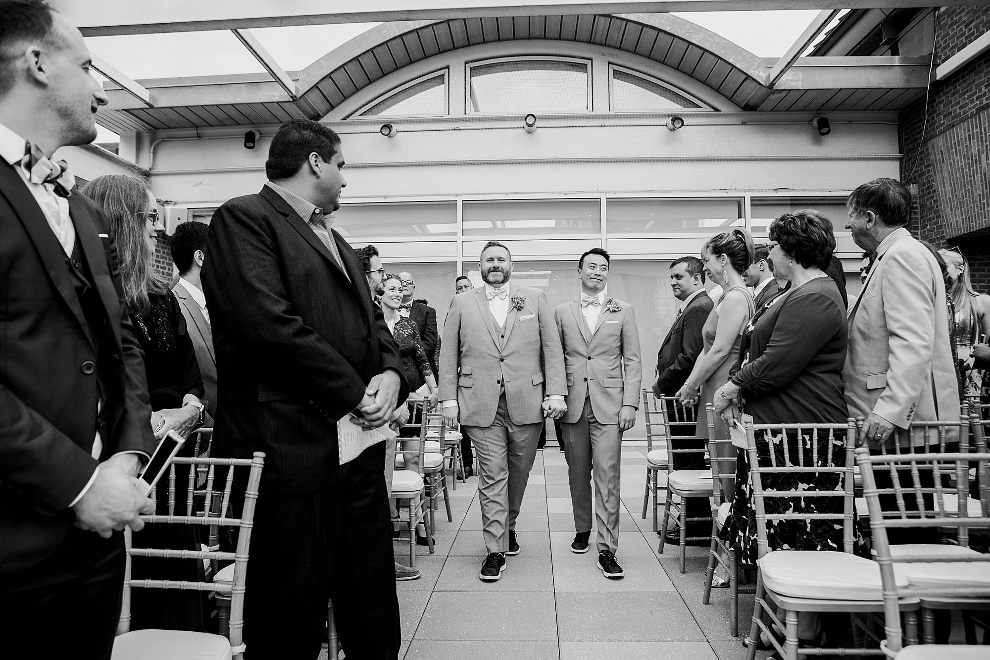 Dan_and_Byron_Love_by_Joe_Mac_Philadelphia_Wedding_LGBTQ_Photography_Gay_Independence_visitor_Center_79.JPG