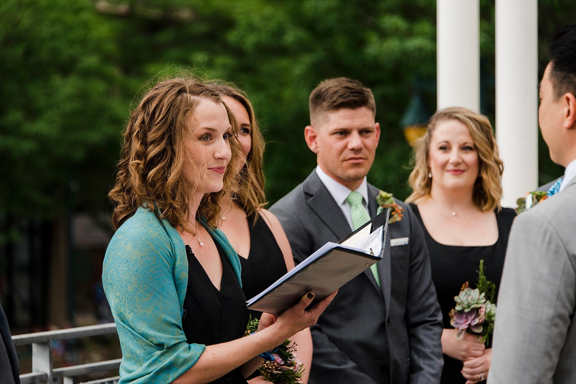Dan_and_Byron_Love_by_Joe_Mac_Philadelphia_Wedding_LGBTQ_Photography_Gay_Independence_visitor_Center_82.JPG