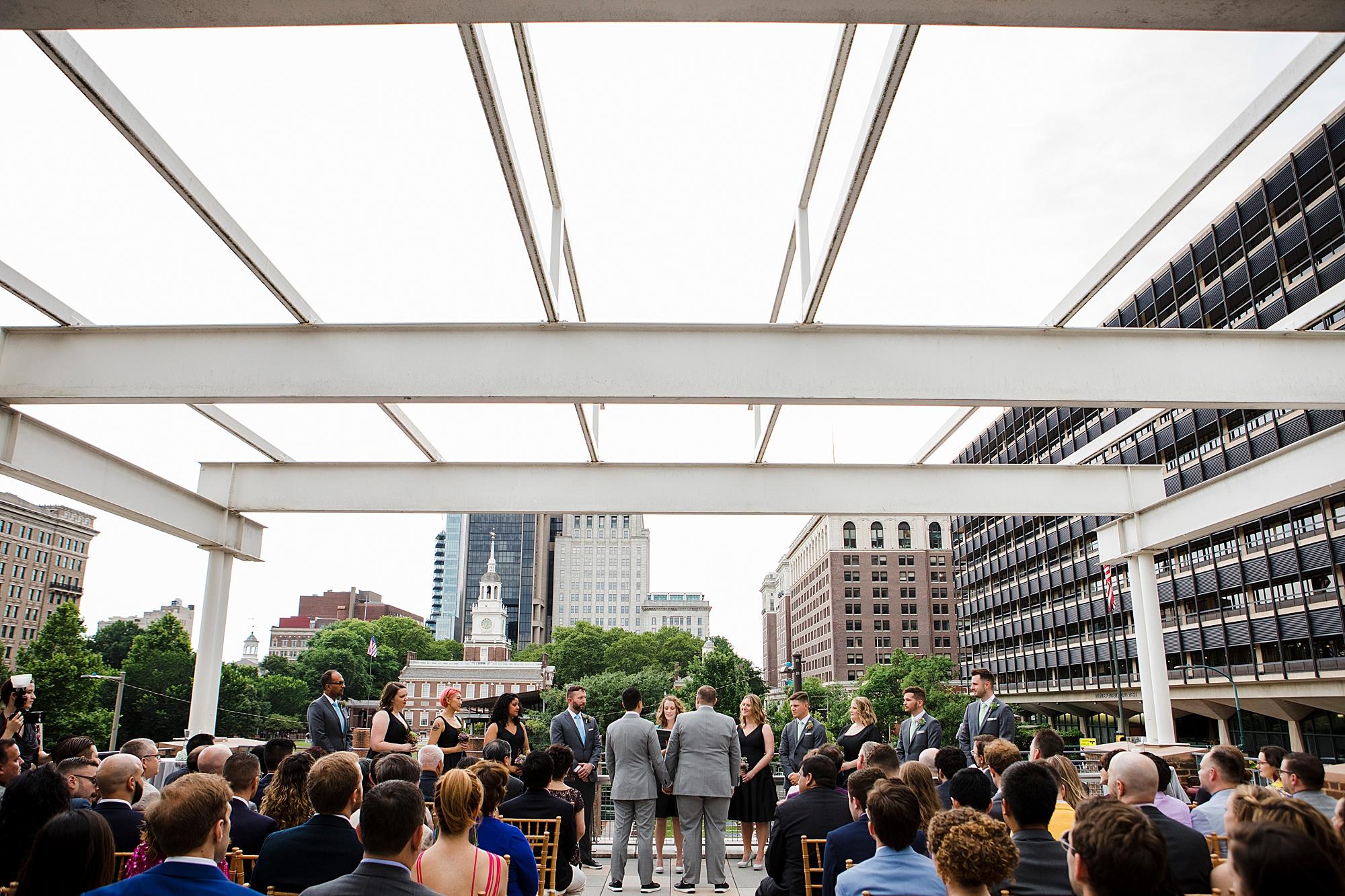 Dan_and_Byron_Love_by_Joe_Mac_Philadelphia_Wedding_LGBTQ_Photography_Gay_Independence_visitor_Center_83.JPG
