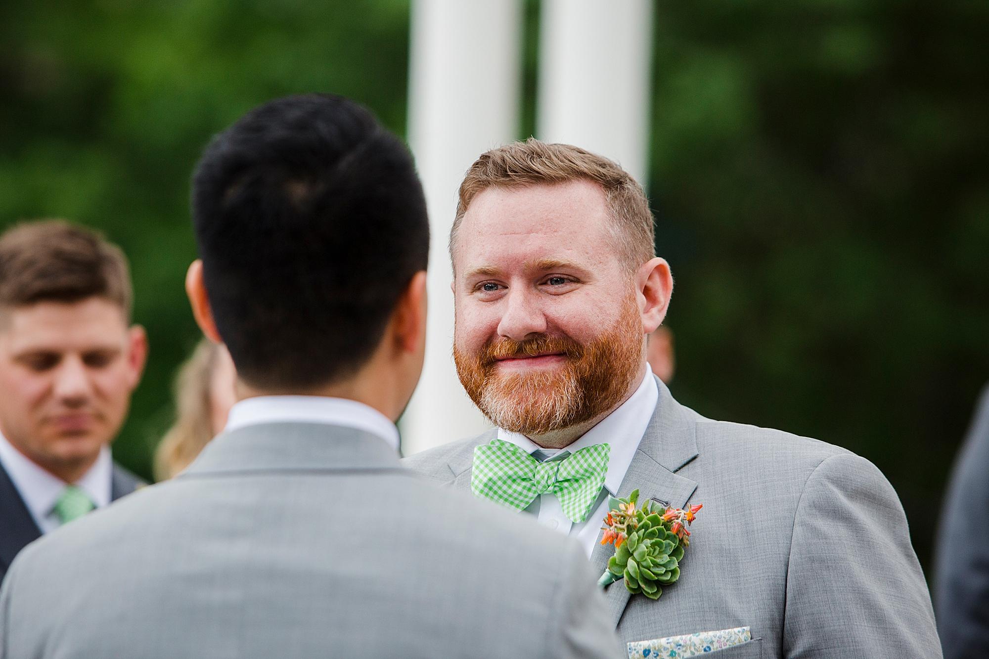 Dan_and_Byron_Love_by_Joe_Mac_Philadelphia_Wedding_LGBTQ_Photography_Gay_Independence_visitor_Center_87.JPG