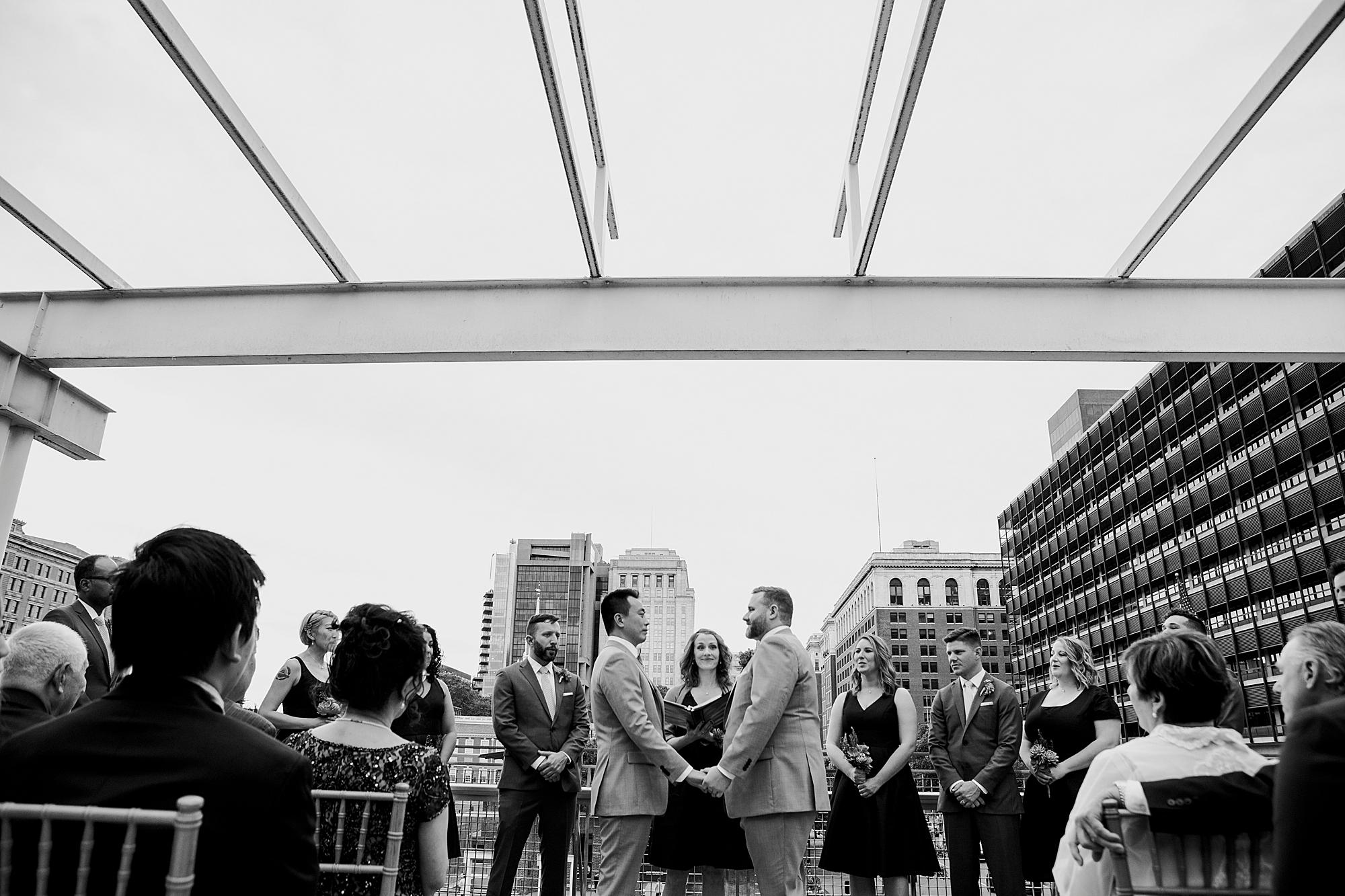 Dan_and_Byron_Love_by_Joe_Mac_Philadelphia_Wedding_LGBTQ_Photography_Gay_Independence_visitor_Center_88.JPG