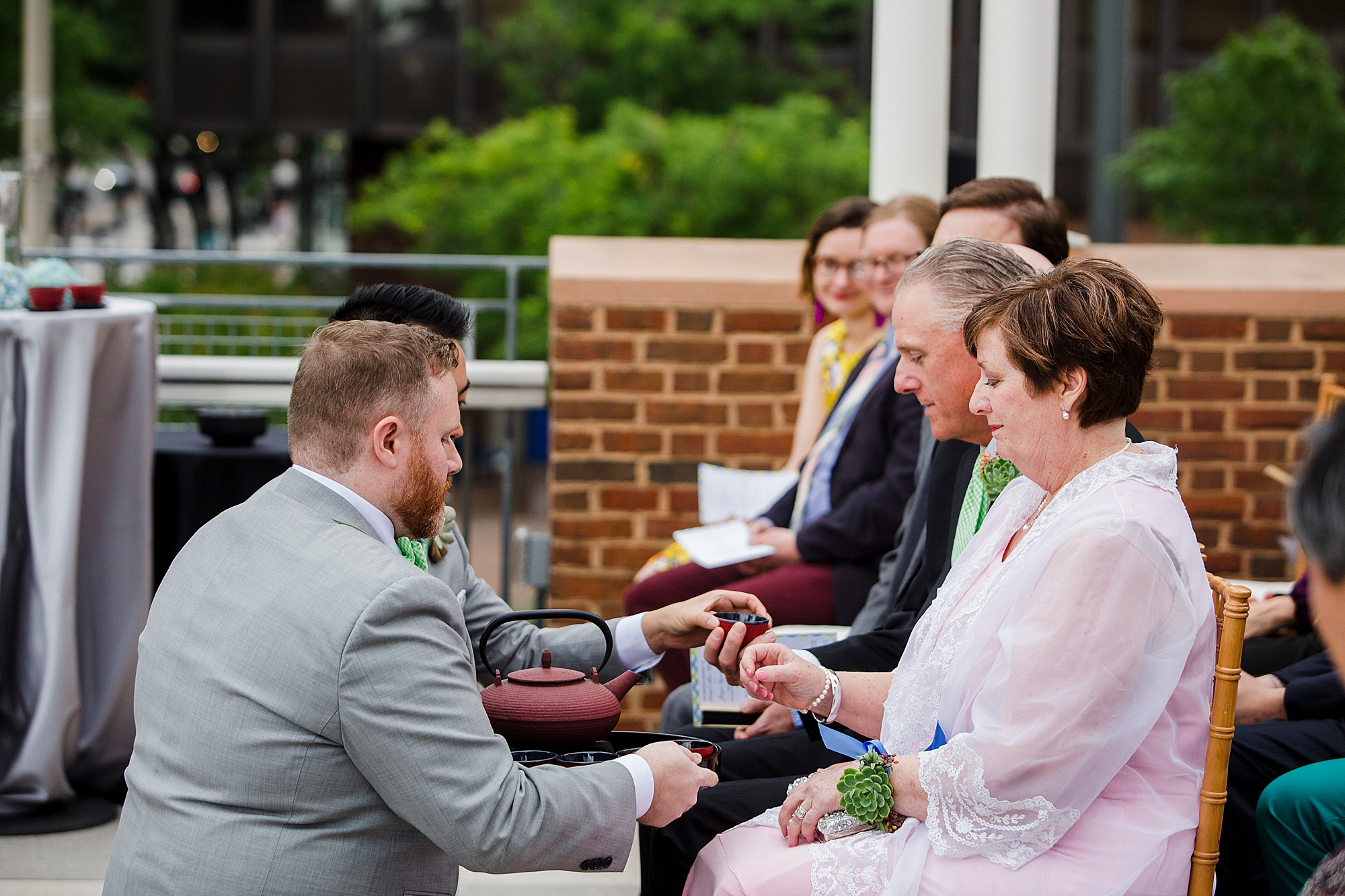 Dan_and_Byron_Love_by_Joe_Mac_Philadelphia_Wedding_LGBTQ_Photography_Gay_Independence_visitor_Center_89.JPG