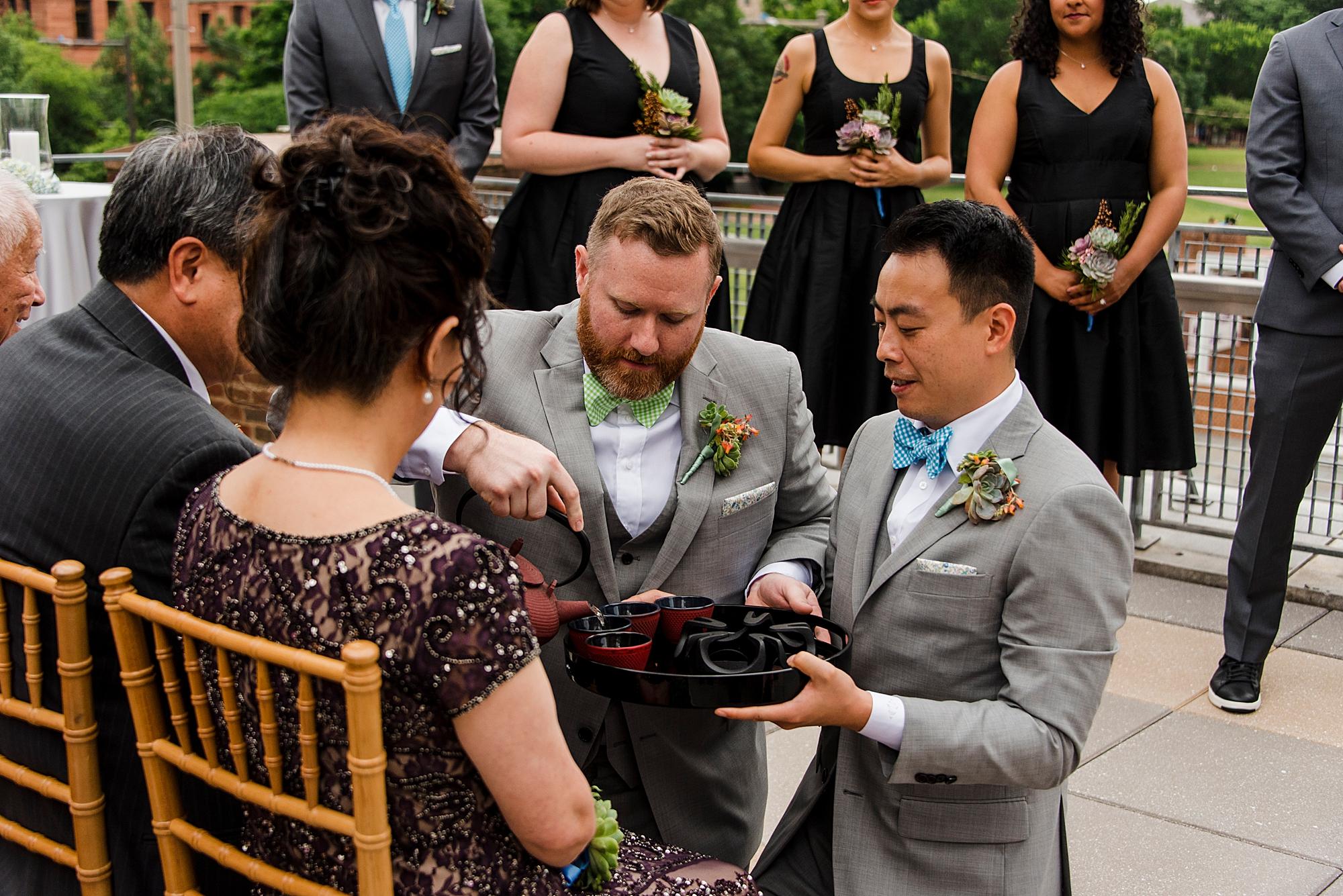 Dan_and_Byron_Love_by_Joe_Mac_Philadelphia_Wedding_LGBTQ_Photography_Gay_Independence_visitor_Center_91.JPG