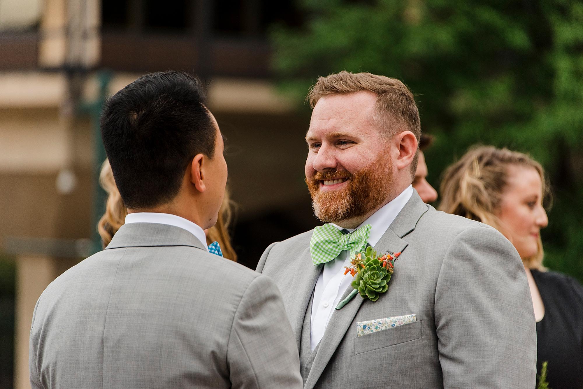 Dan_and_Byron_Love_by_Joe_Mac_Philadelphia_Wedding_LGBTQ_Photography_Gay_Independence_visitor_Center_93.JPG