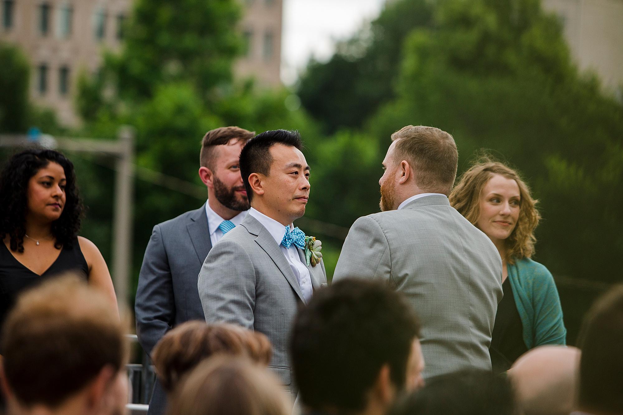 Dan_and_Byron_Love_by_Joe_Mac_Philadelphia_Wedding_LGBTQ_Photography_Gay_Independence_visitor_Center_94.JPG