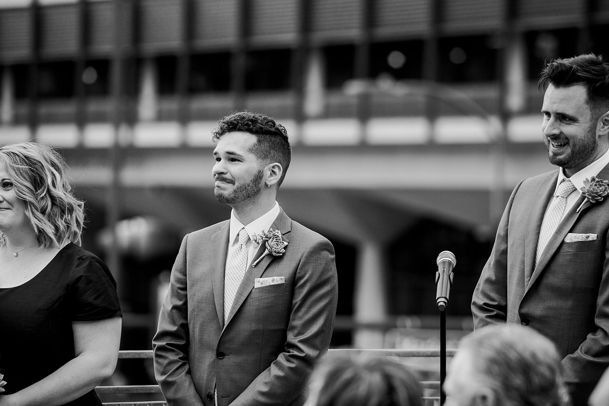 Dan_and_Byron_Love_by_Joe_Mac_Philadelphia_Wedding_LGBTQ_Photography_Gay_Independence_visitor_Center_96.JPG