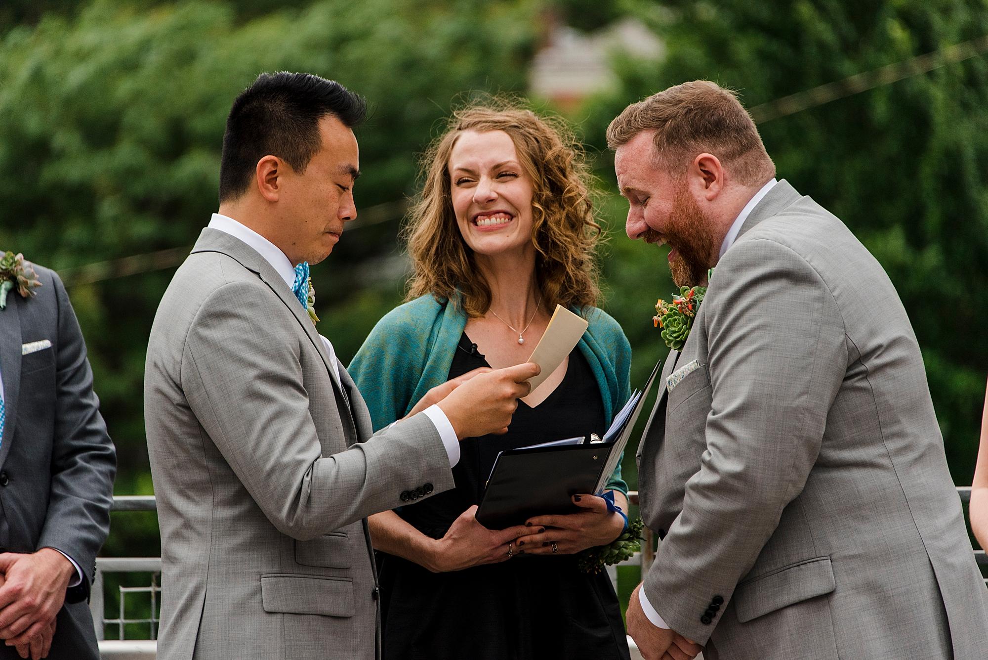 Dan_and_Byron_Love_by_Joe_Mac_Philadelphia_Wedding_LGBTQ_Photography_Gay_Independence_visitor_Center_97.JPG