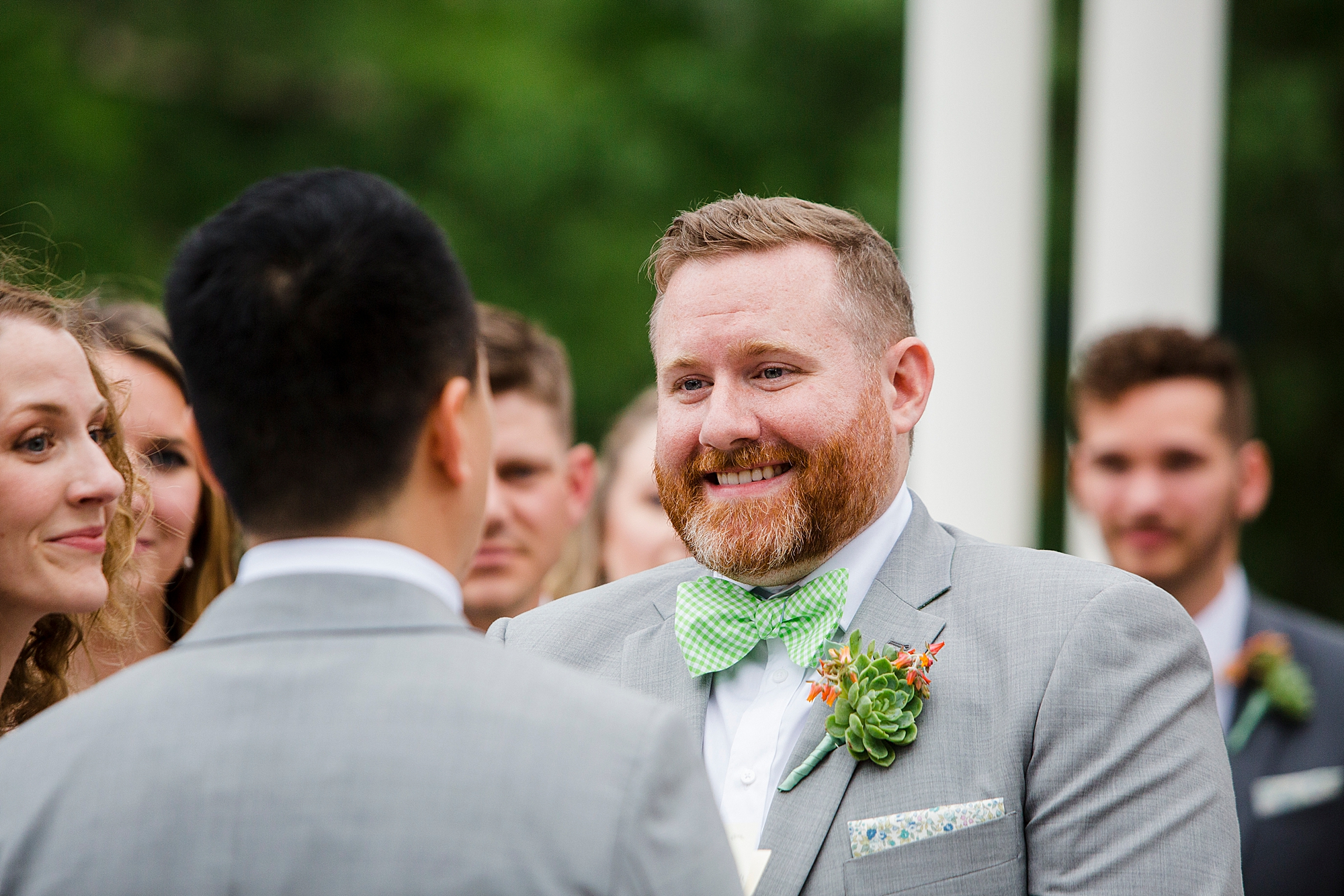 Dan_and_Byron_Love_by_Joe_Mac_Philadelphia_Wedding_LGBTQ_Photography_Gay_Independence_visitor_Center_98.JPG