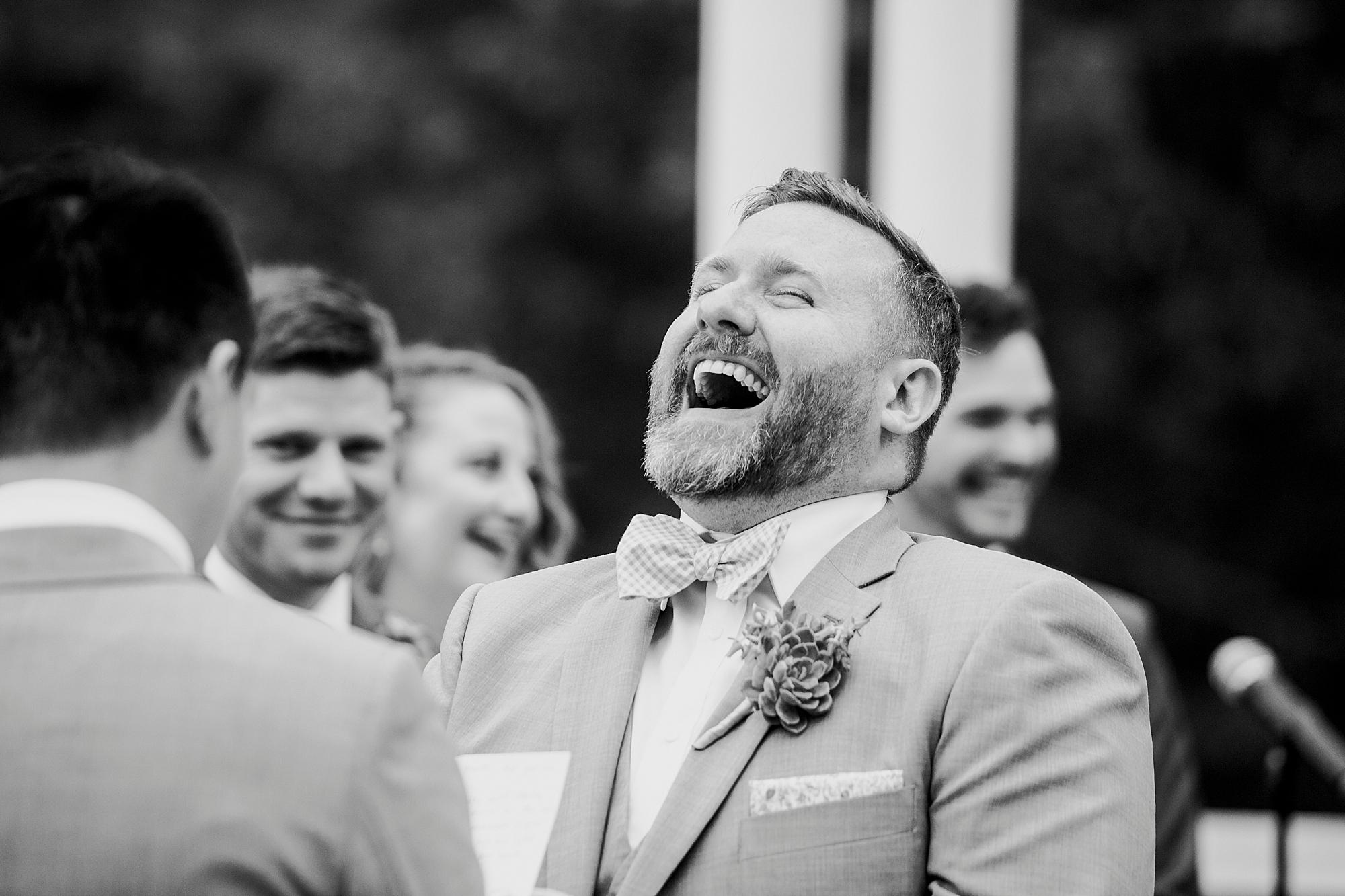 Dan_and_Byron_Love_by_Joe_Mac_Philadelphia_Wedding_LGBTQ_Photography_Gay_Independence_visitor_Center_99.JPG