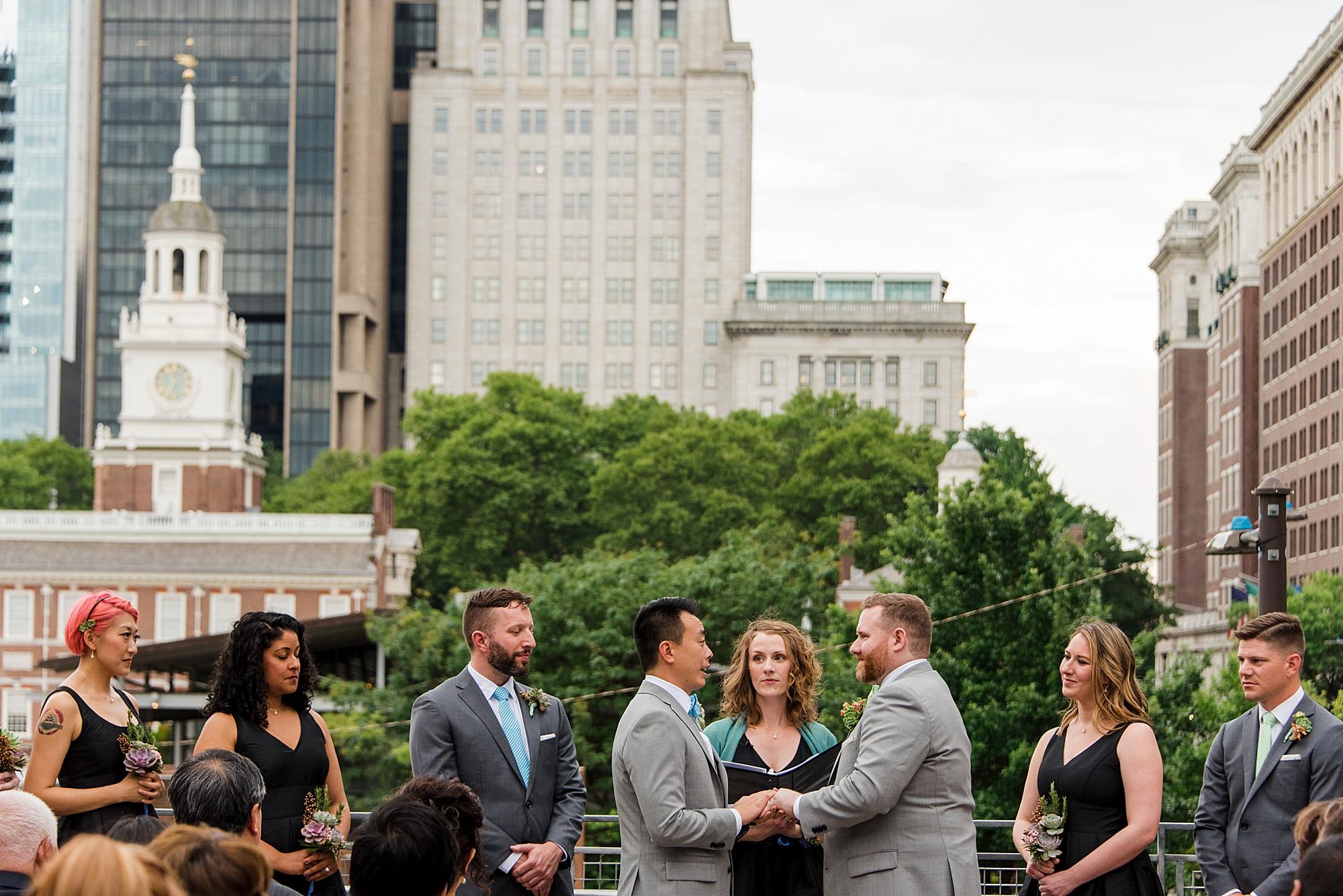 Dan_and_Byron_Love_by_Joe_Mac_Philadelphia_Wedding_LGBTQ_Photography_Gay_Independence_visitor_Center_100.JPG