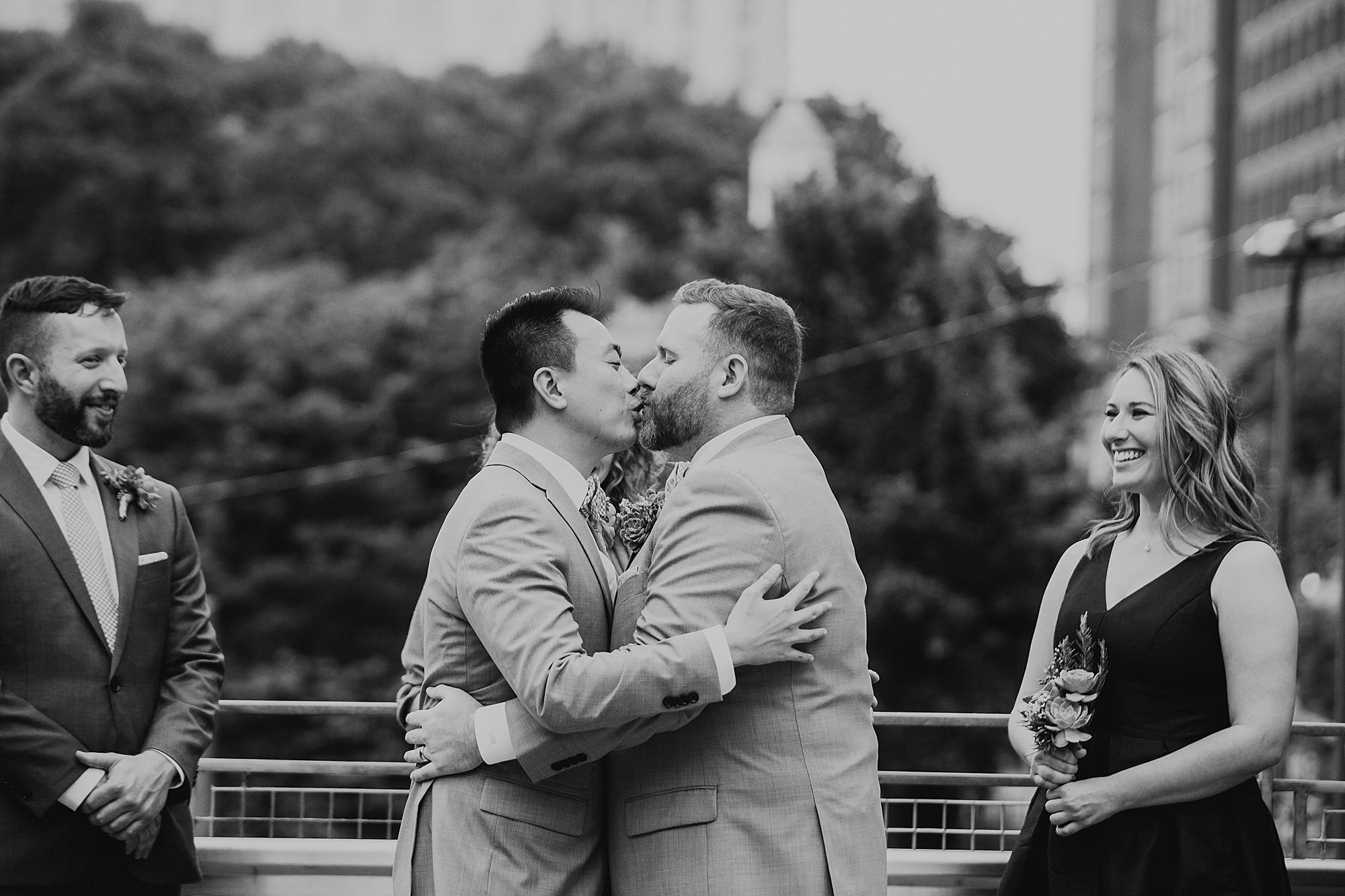 Dan_and_Byron_Love_by_Joe_Mac_Philadelphia_Wedding_LGBTQ_Photography_Gay_Independence_visitor_Center_102.JPG