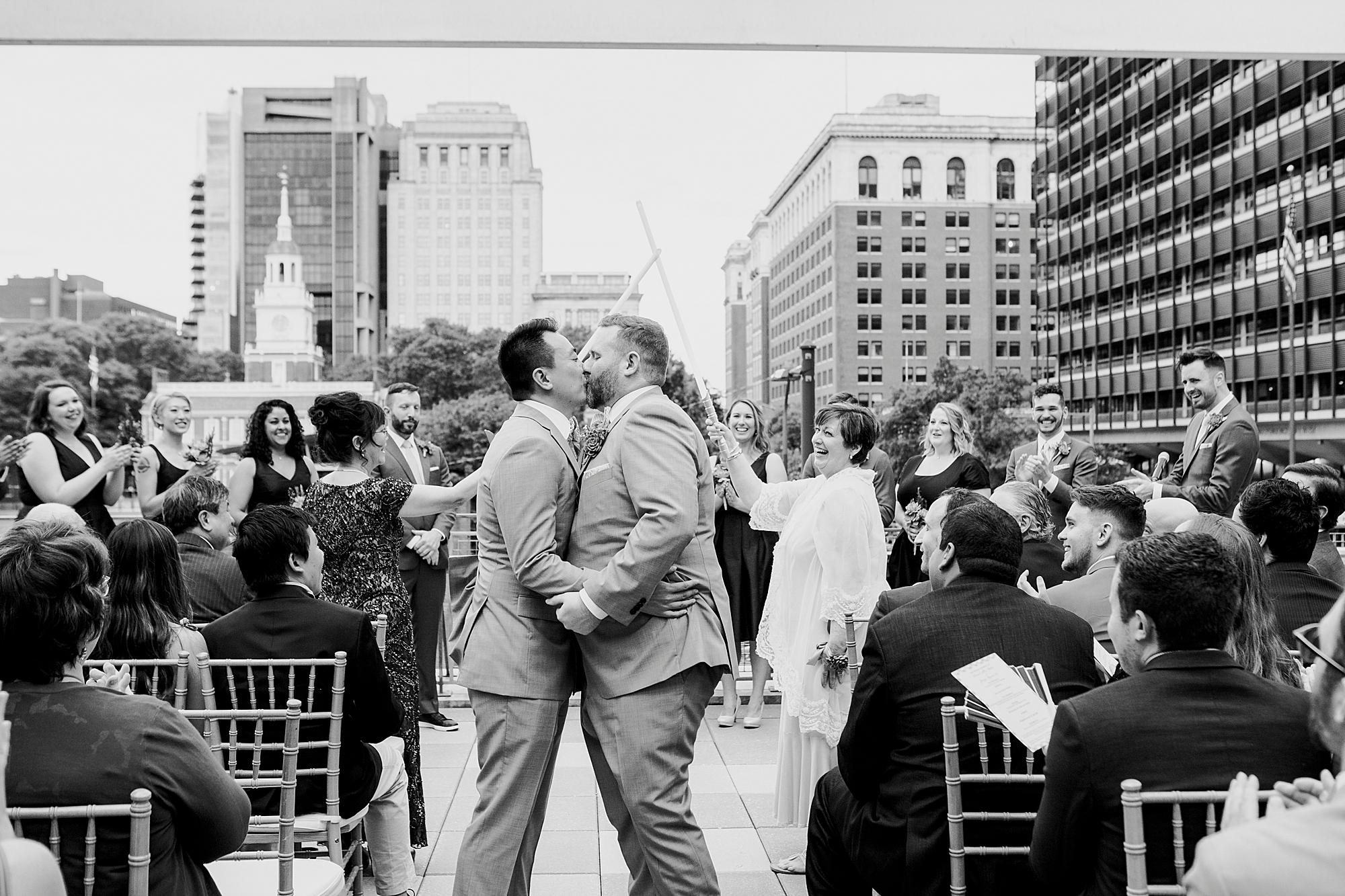 Dan_and_Byron_Love_by_Joe_Mac_Philadelphia_Wedding_LGBTQ_Photography_Gay_Independence_visitor_Center_104.JPG