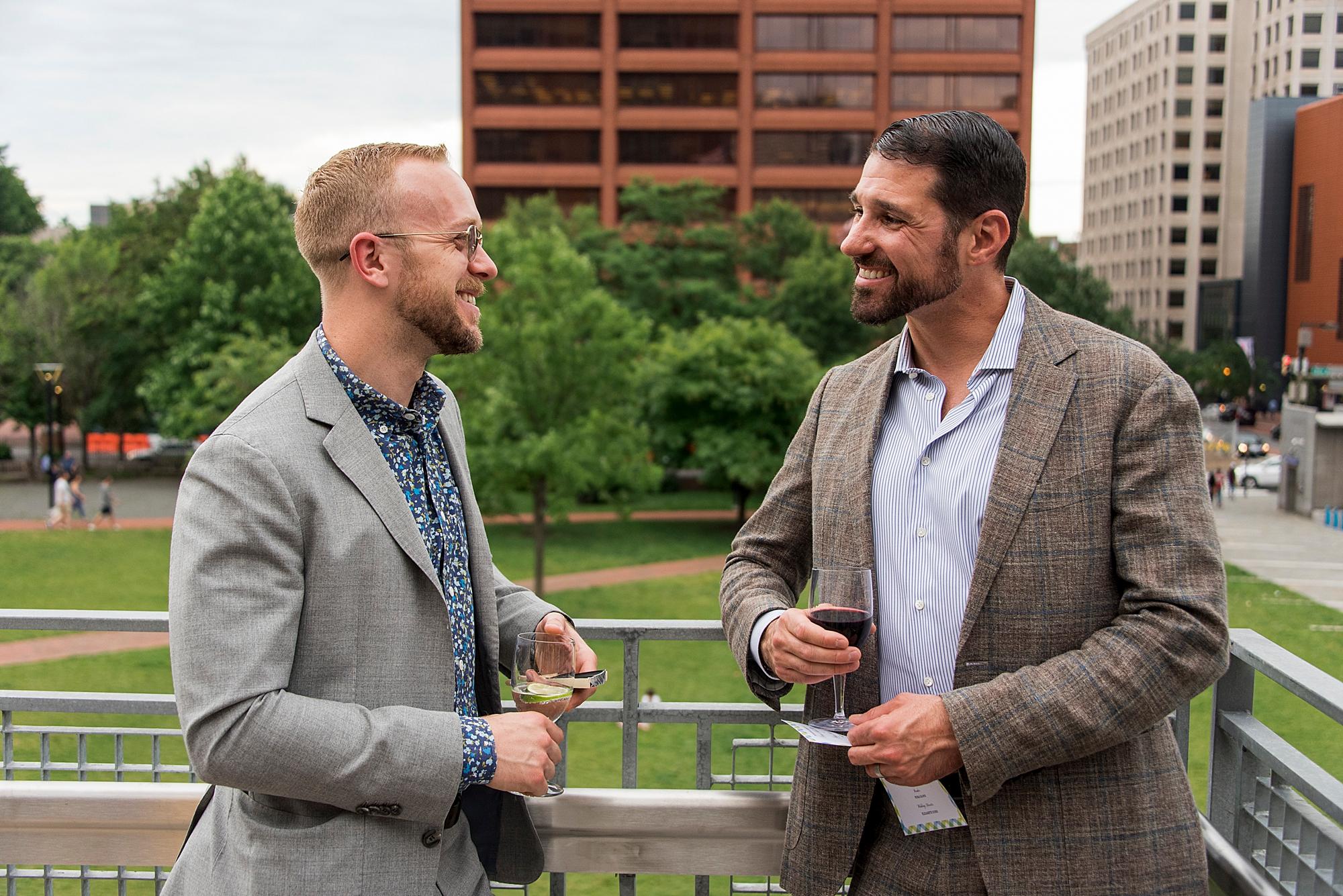 Dan_and_Byron_Love_by_Joe_Mac_Philadelphia_Wedding_LGBTQ_Photography_Gay_Independence_visitor_Center_109.JPG
