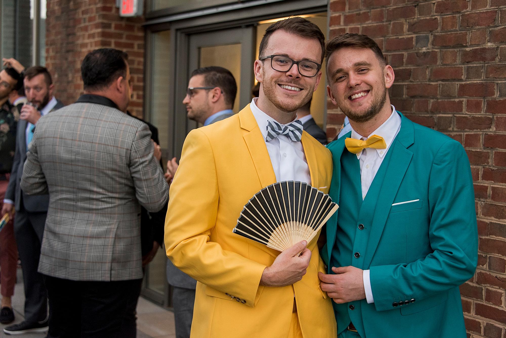 Dan_and_Byron_Love_by_Joe_Mac_Philadelphia_Wedding_LGBTQ_Photography_Gay_Independence_visitor_Center_110.JPG