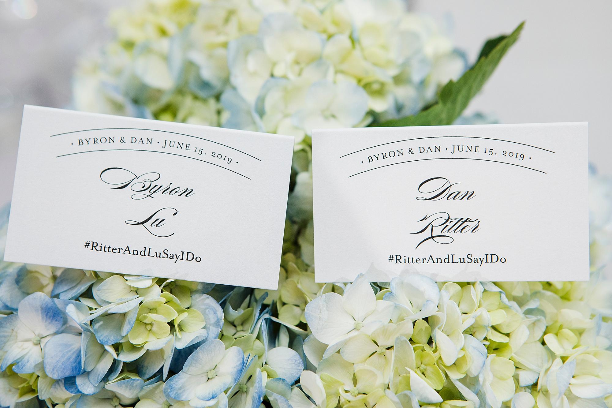 Dan_and_Byron_Love_by_Joe_Mac_Philadelphia_Wedding_LGBTQ_Photography_Gay_Independence_visitor_Center_121.JPG