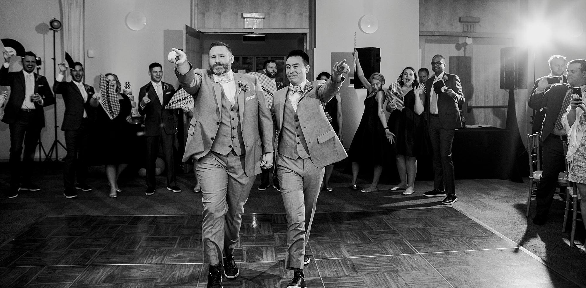 Dan_and_Byron_Love_by_Joe_Mac_Philadelphia_Wedding_LGBTQ_Photography_Gay_Independence_visitor_Center_124.JPG