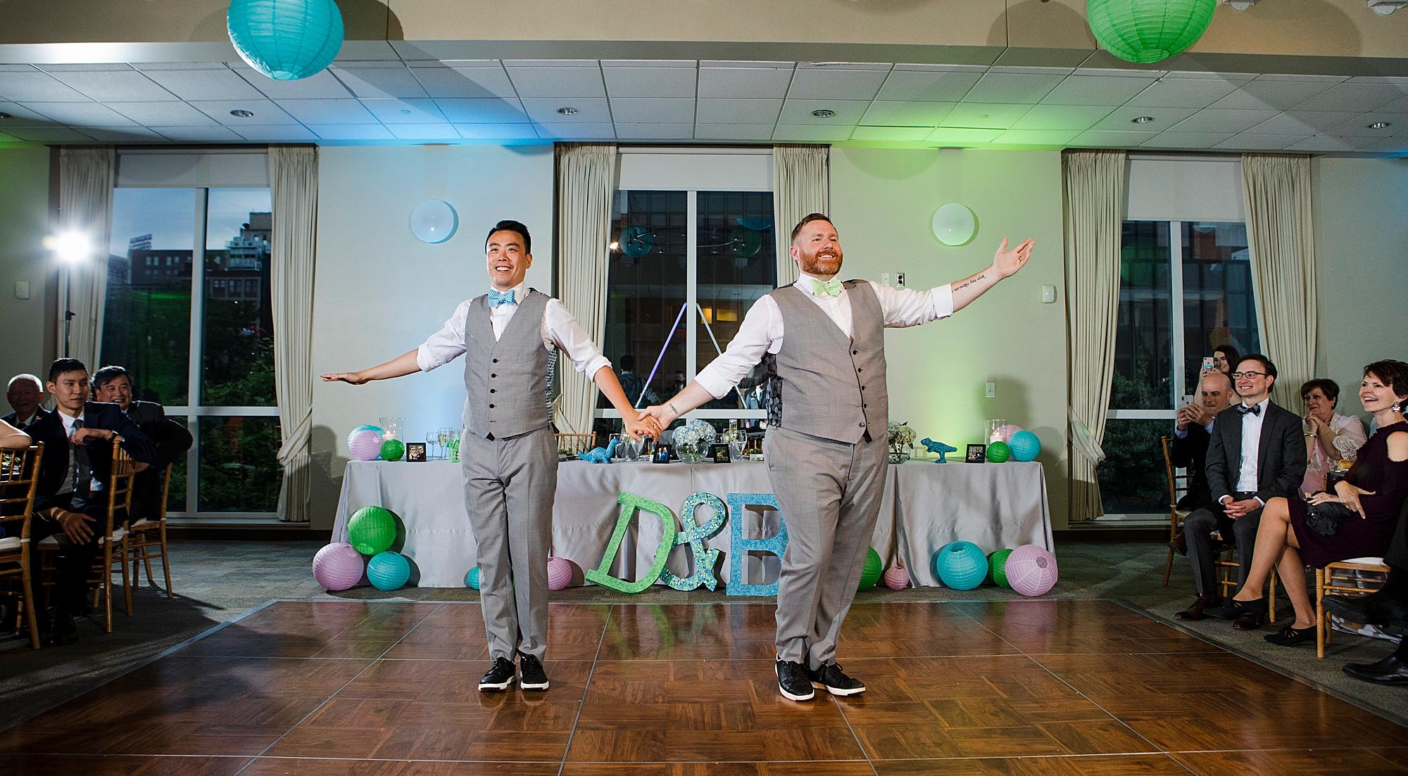 Dan_and_Byron_Love_by_Joe_Mac_Philadelphia_Wedding_LGBTQ_Photography_Gay_Independence_visitor_Center_125.JPG